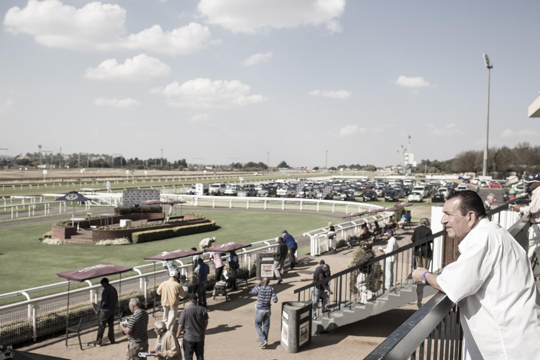 18Rosetenville Turfontein Race Course.jpg