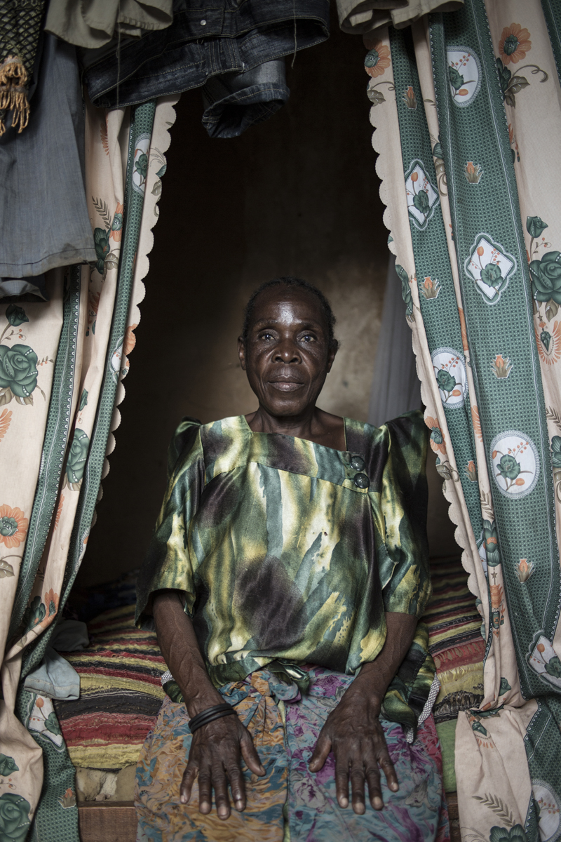 A01Alive Medical (Uganda).jpg
