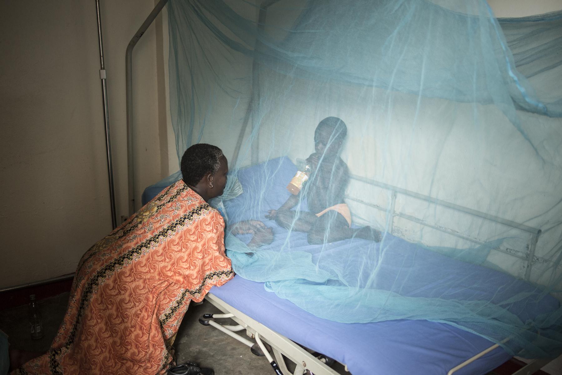 A04Alive Medical (Uganda).jpg