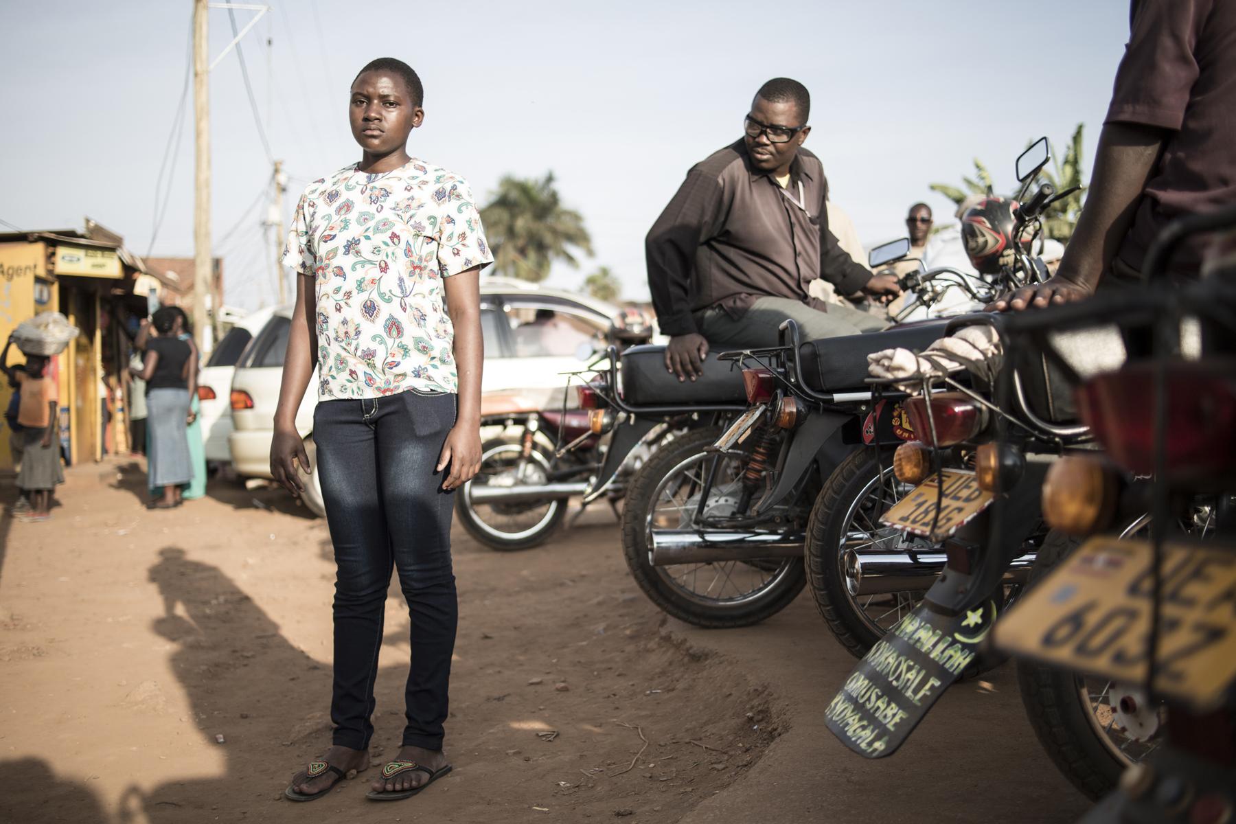 A08Alive Medical (Uganda).jpg
