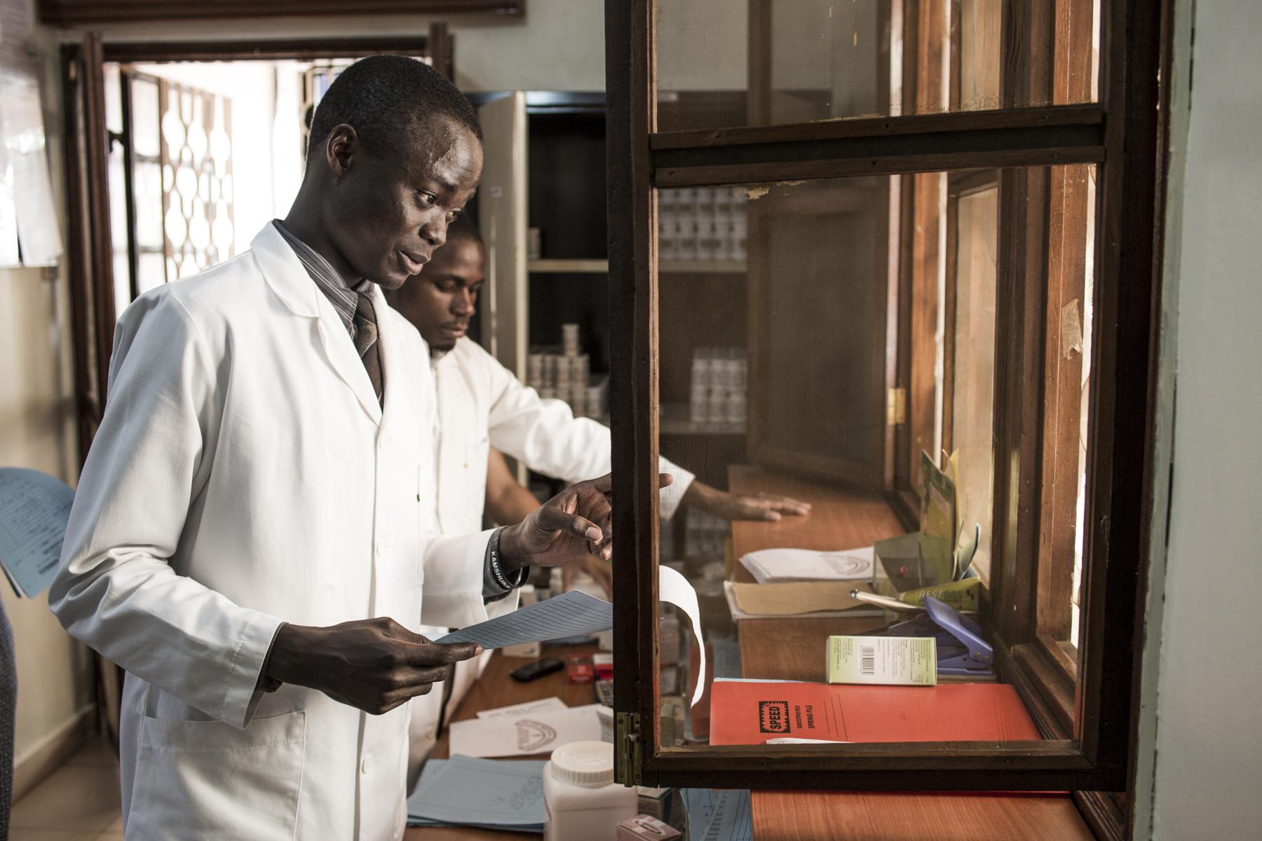 A19Alive Medical (Uganda).jpg