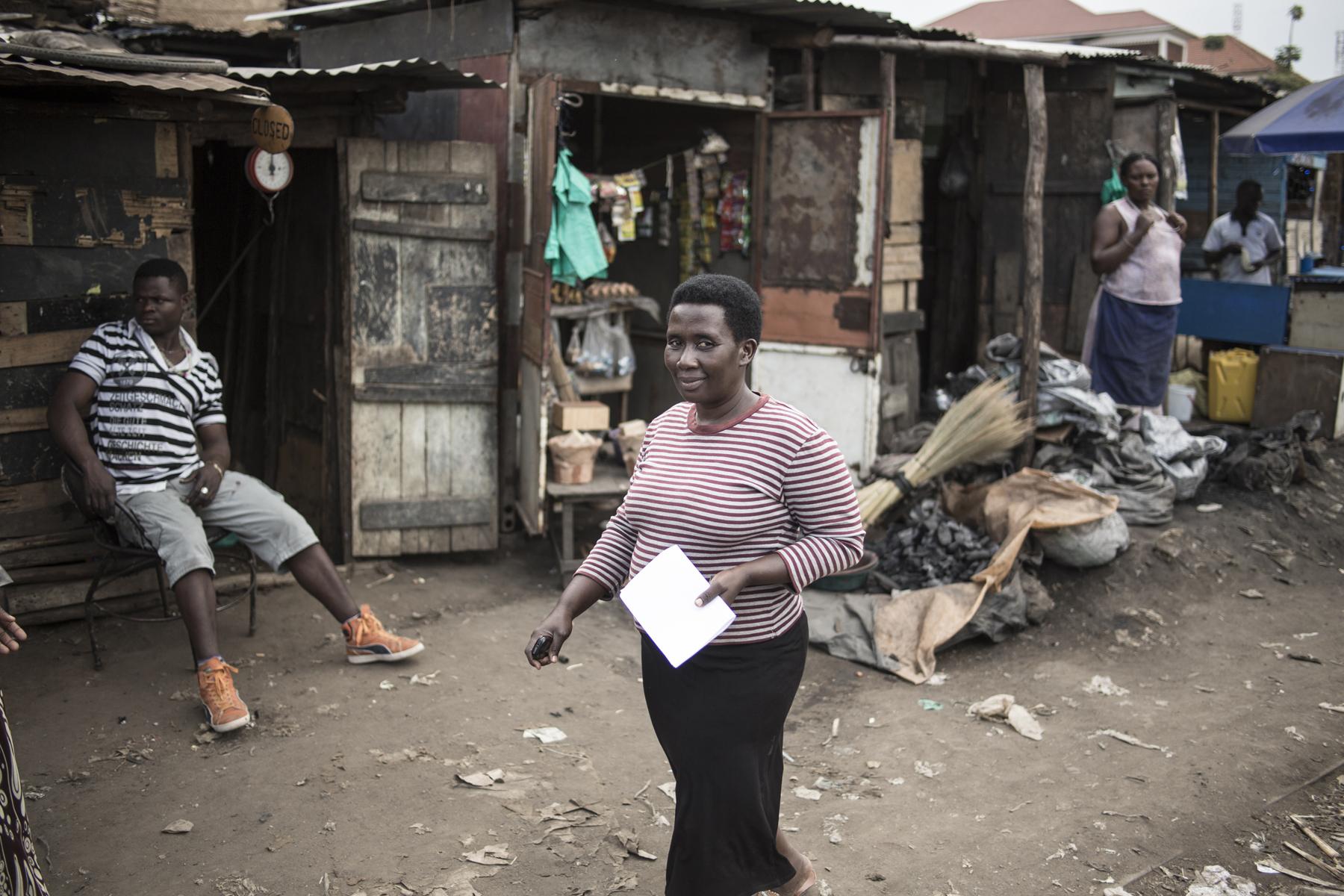 A20Alive Medical (Uganda).jpg