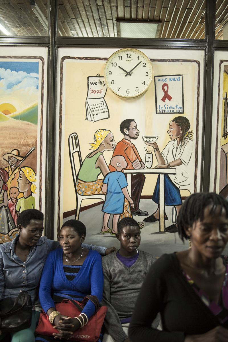 E01We Act (Rwanda).jpg