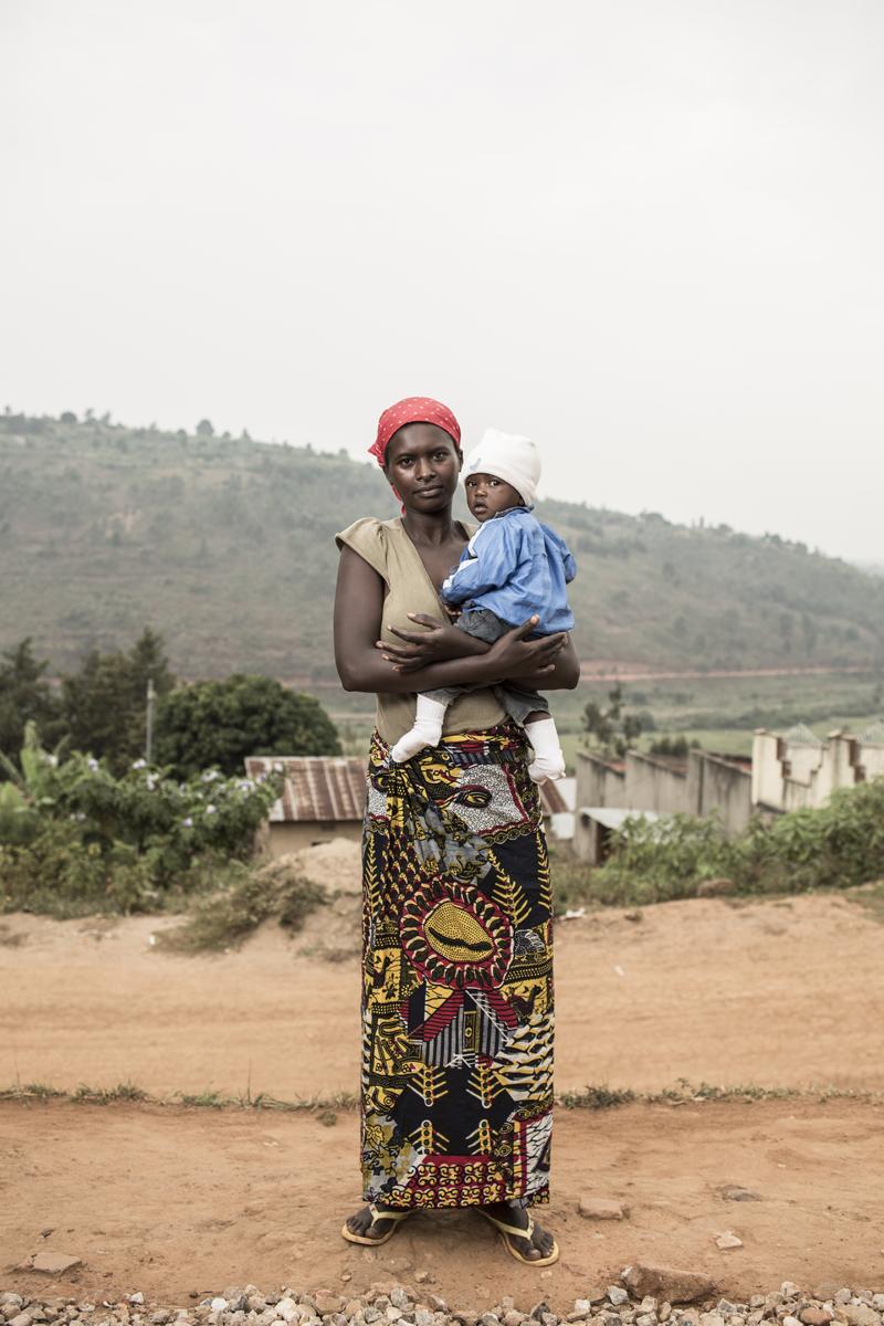 E07We Act (Rwanda).jpg