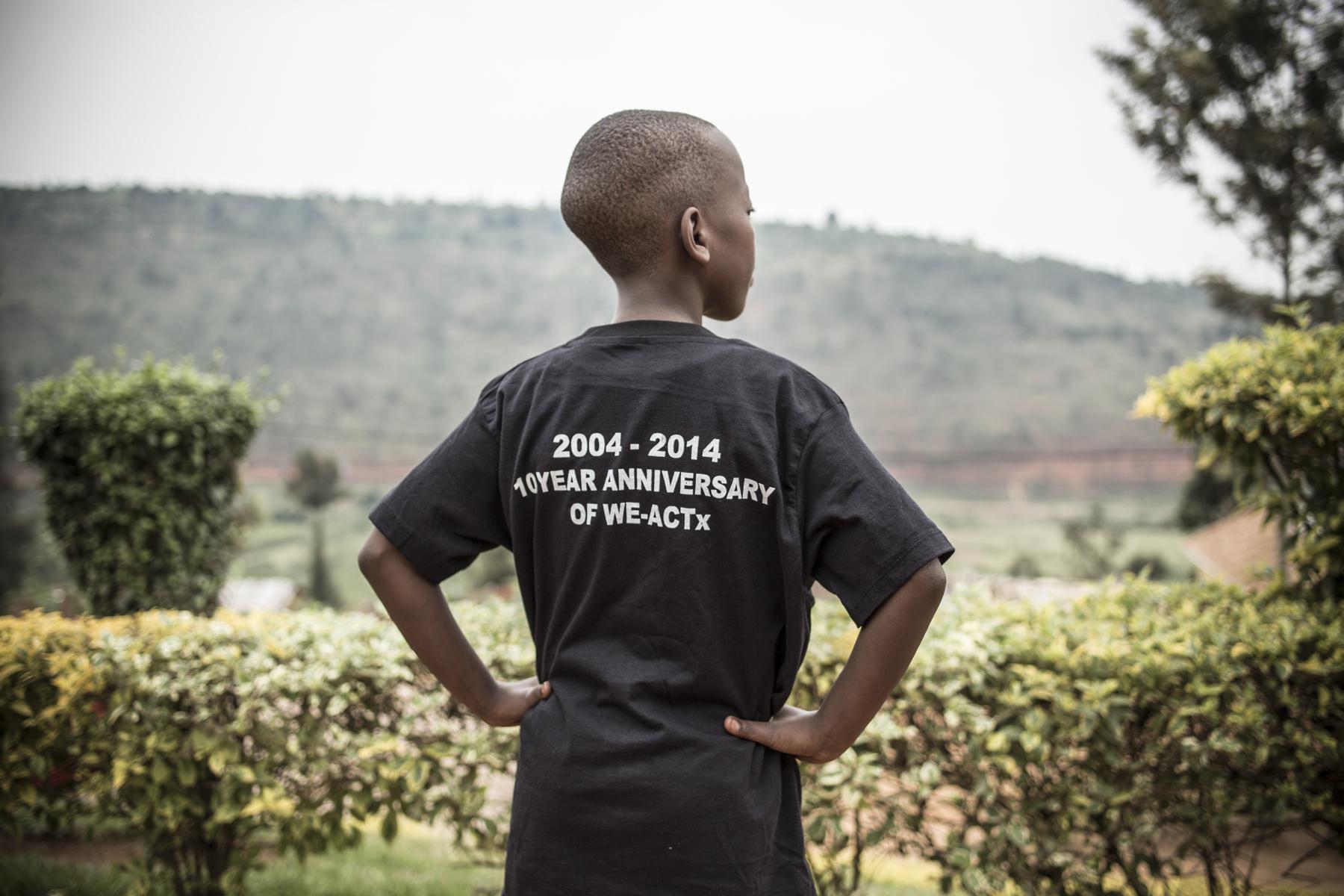 E14We Act (Rwanda).jpg