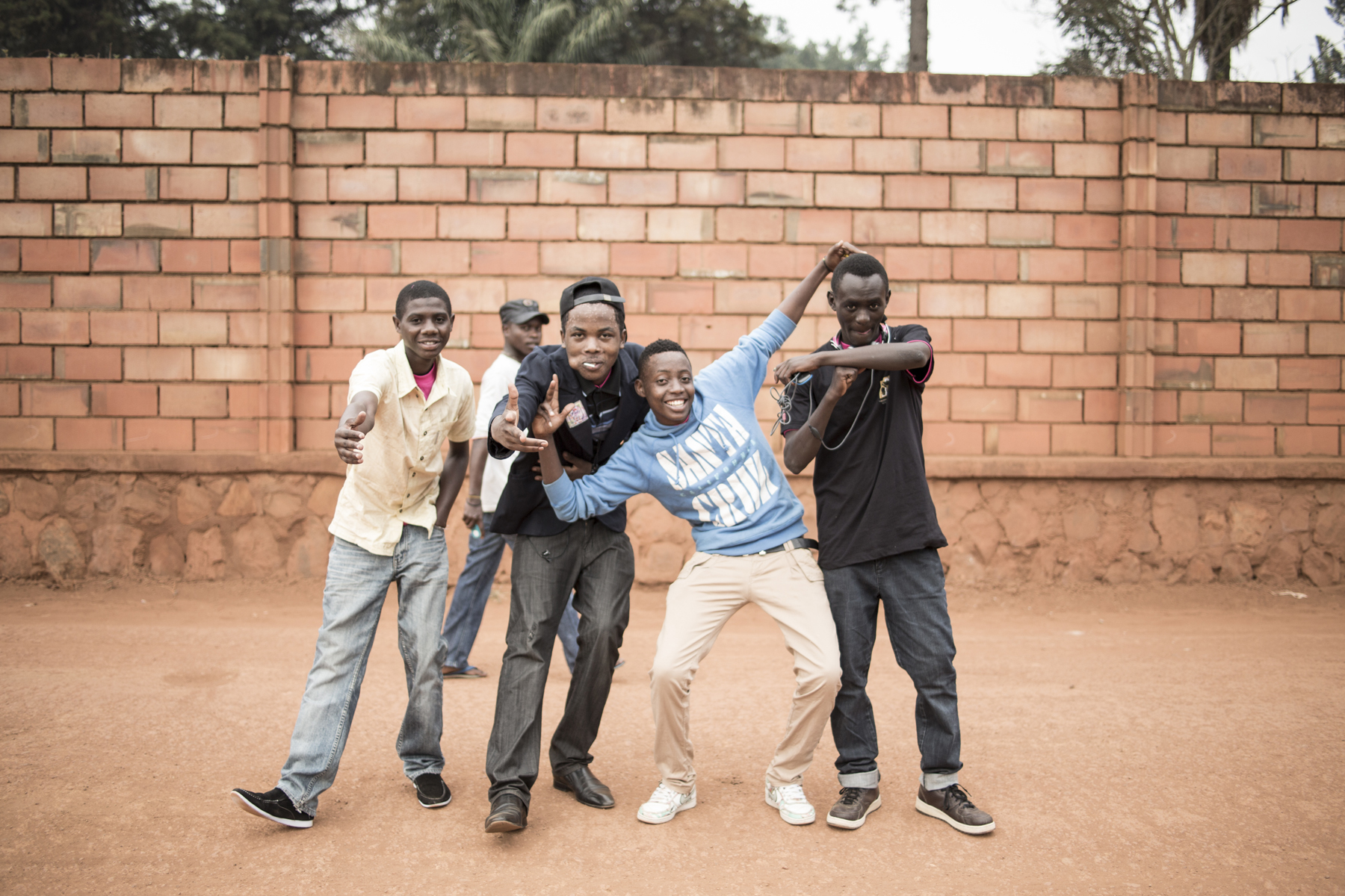E15We Act (Rwanda).jpg