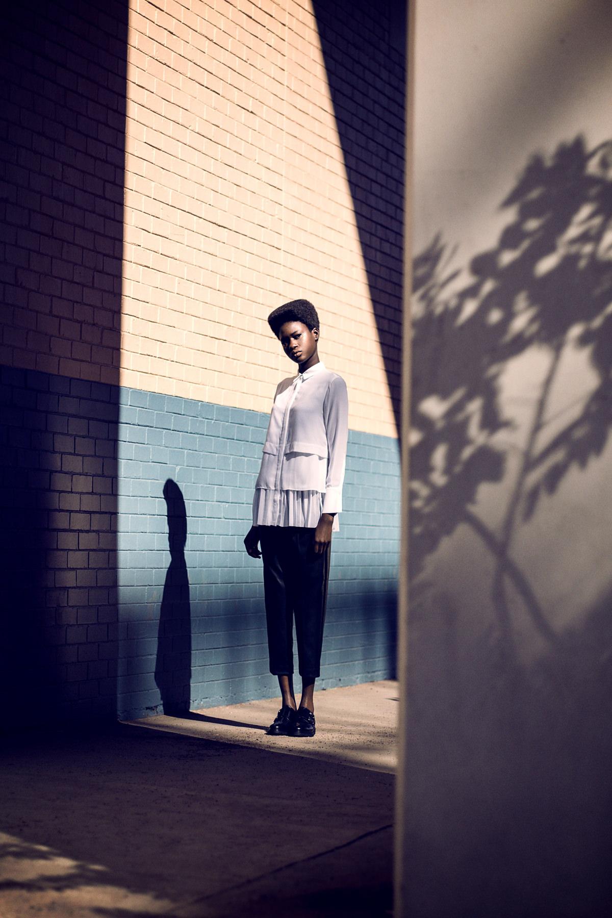 2017 Chris Saunders Fashion_11.jpg