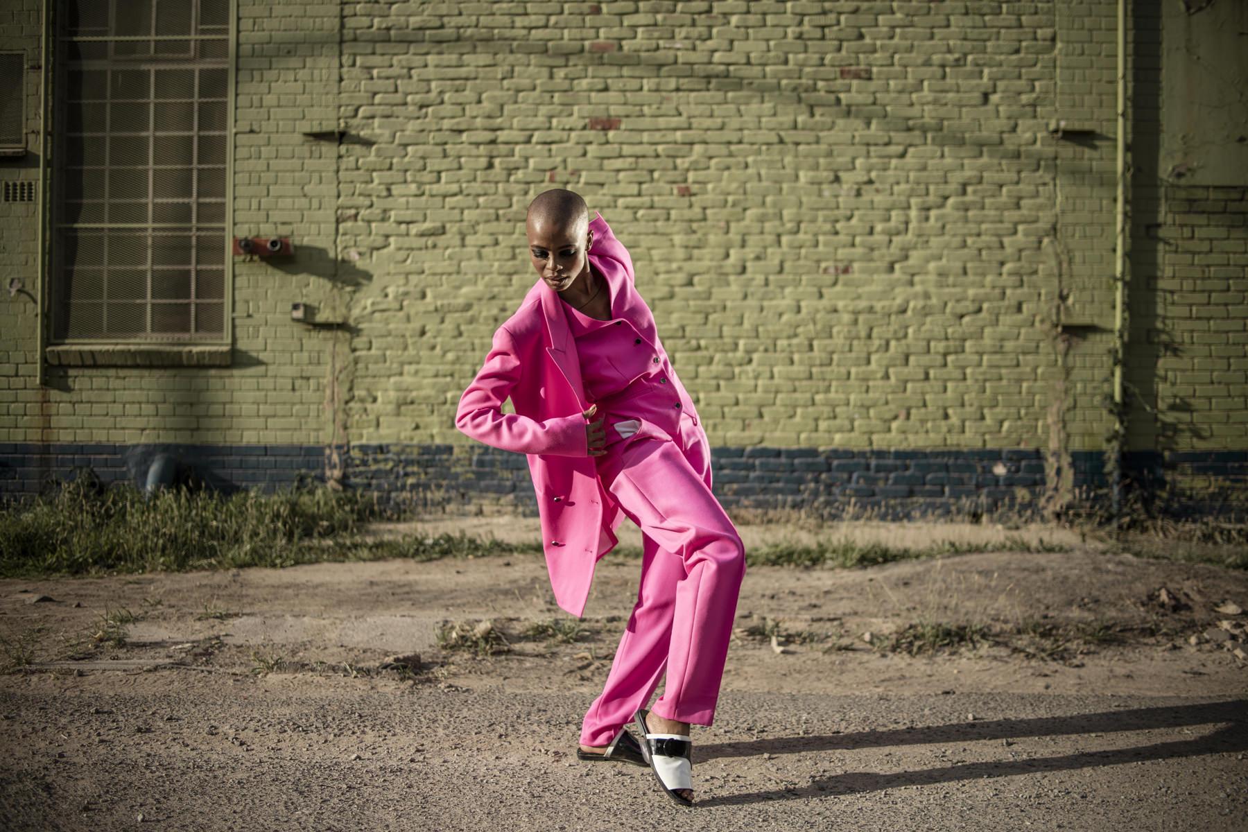 2017 Chris Saunders Fashion_20.jpg