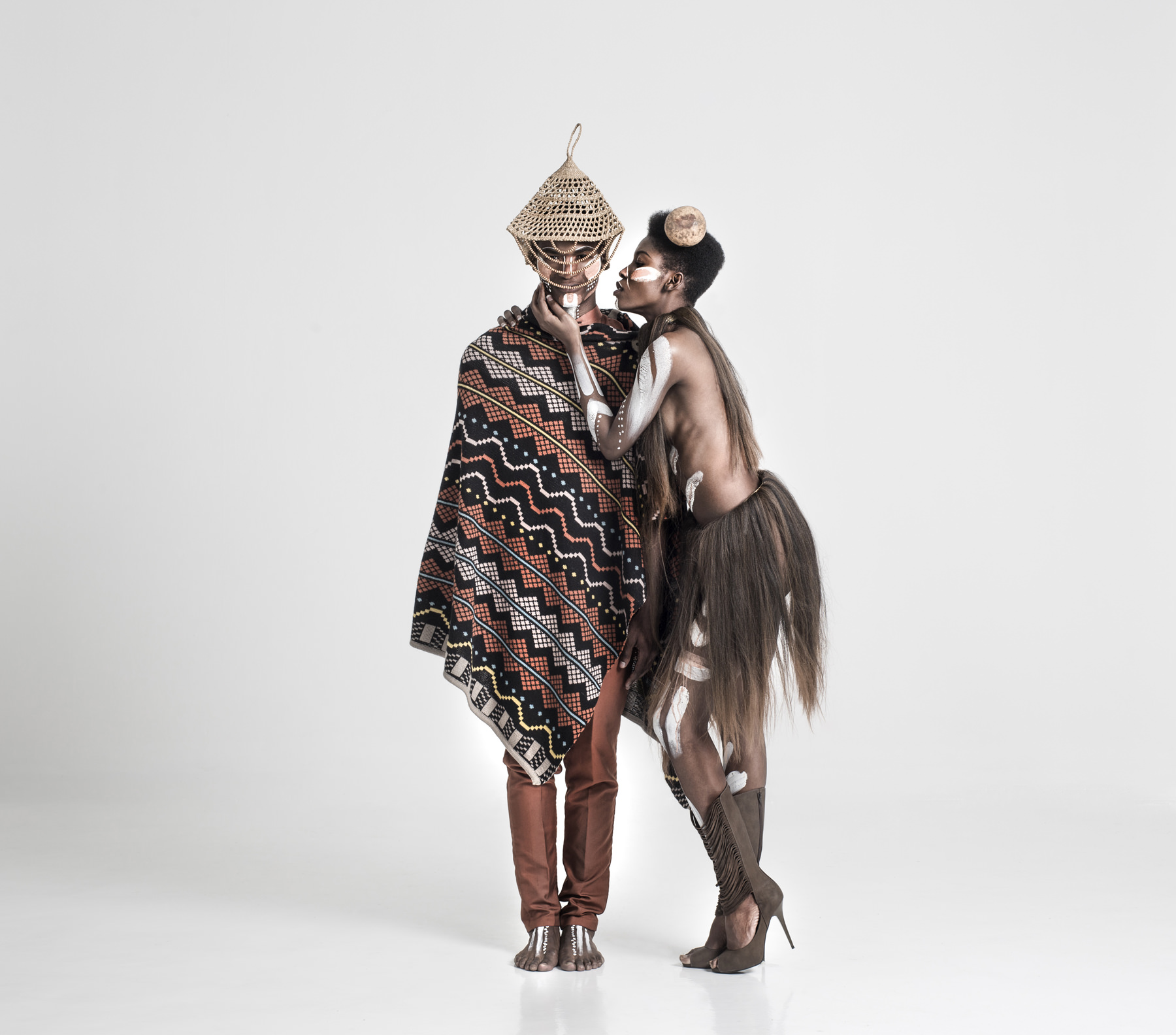 2017 Chris Saunders Fashion_29.jpg