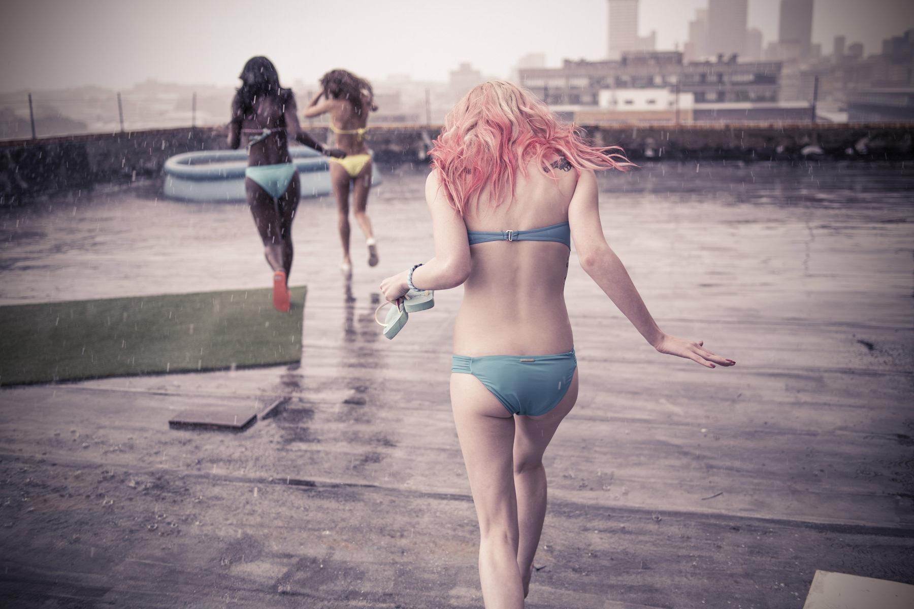 2017 Chris Saunders Fashion_33.jpg