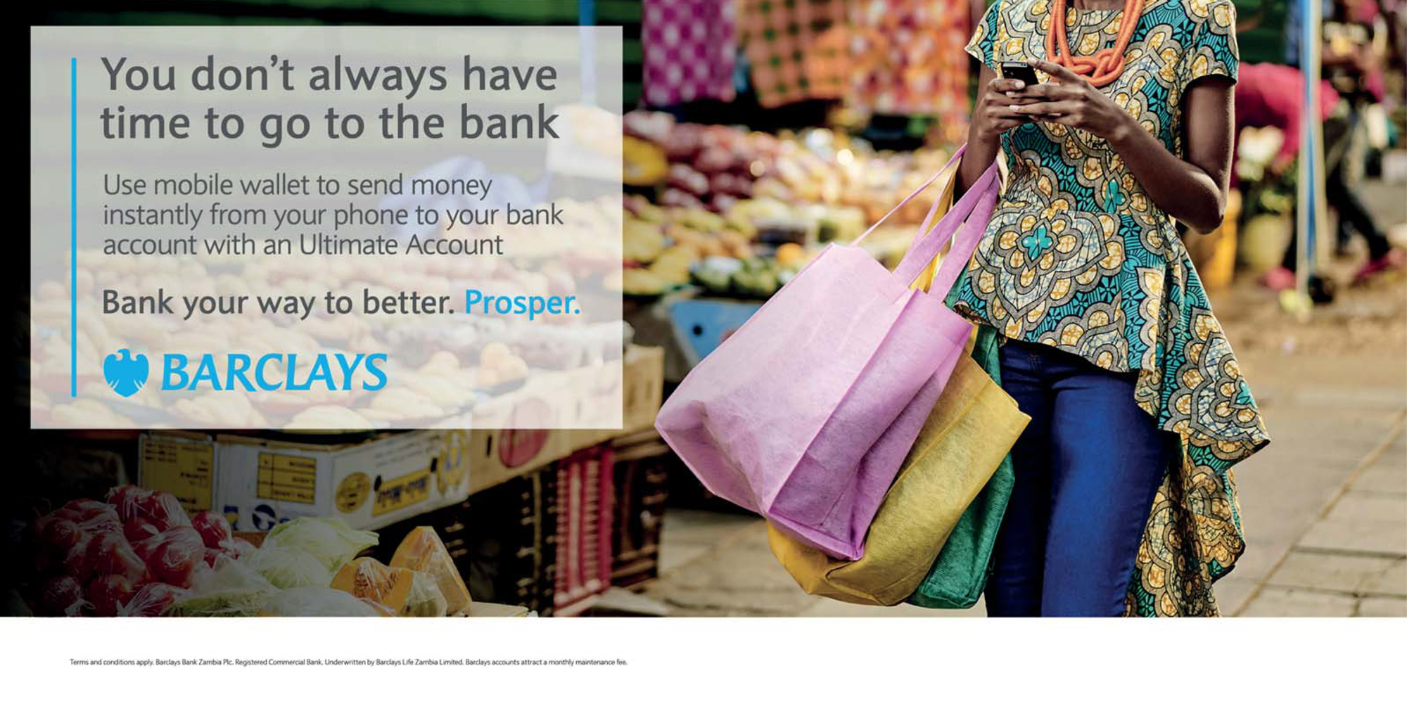 Barclays Personal Banking Campaign Toolkit 26 APRIL-45.jpg