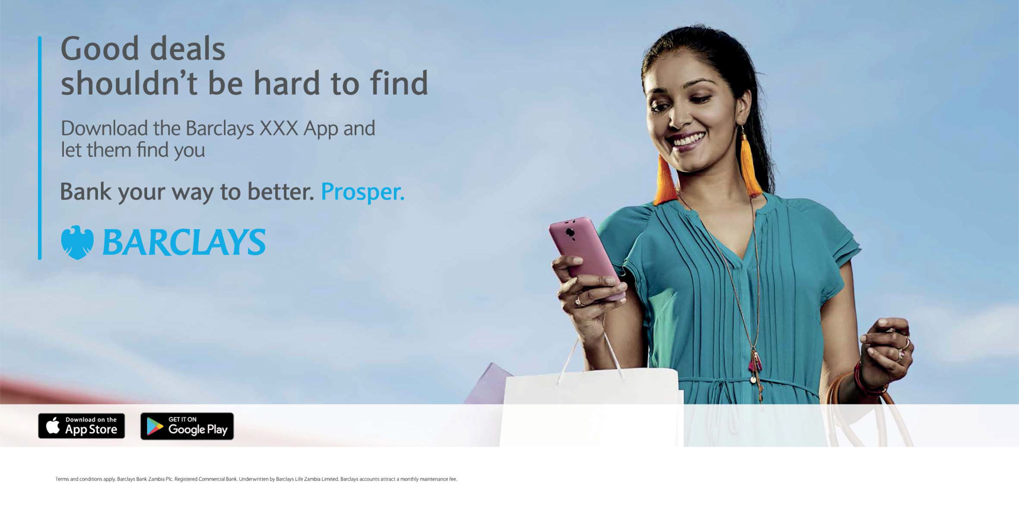 Barclays Personal Banking Campaign Toolkit 26 APRIL-55.jpg