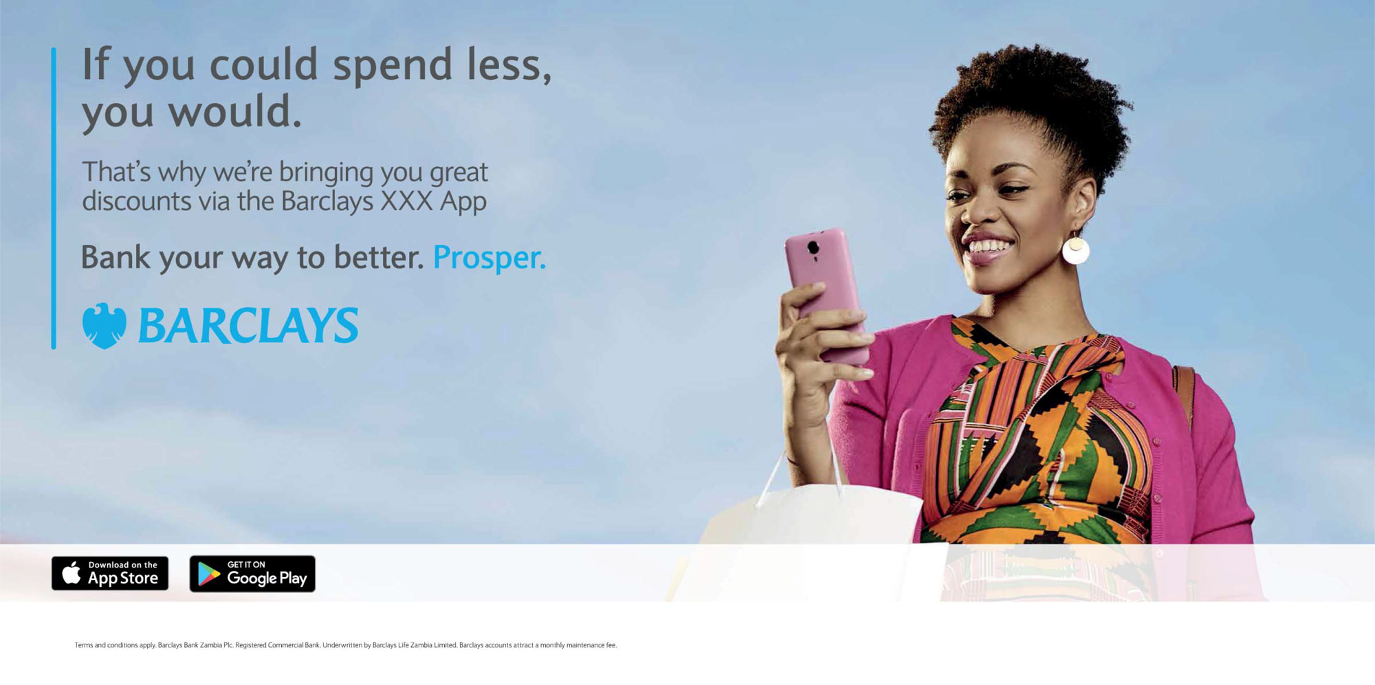 Barclays Personal Banking Campaign Toolkit 26 APRIL-56.jpg