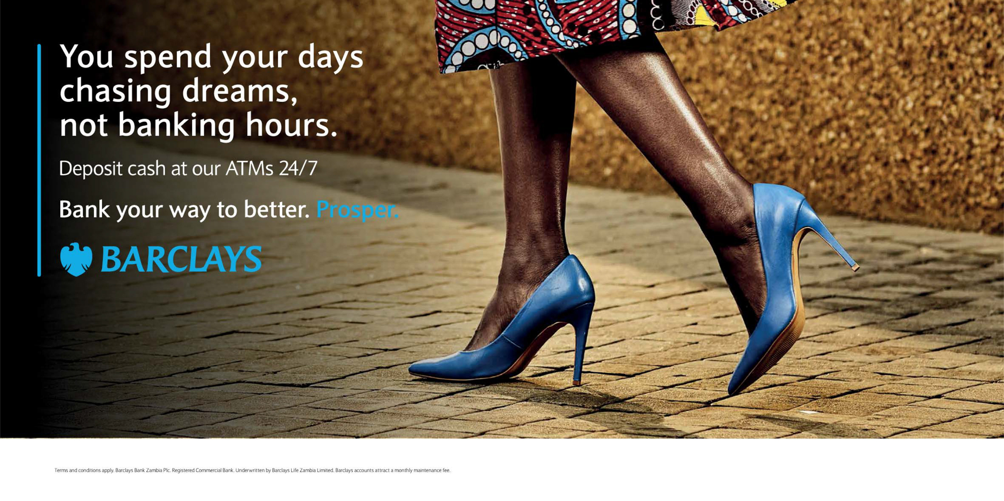Barclays Personal Banking Campaign Toolkit 26 APRIL-61.jpg
