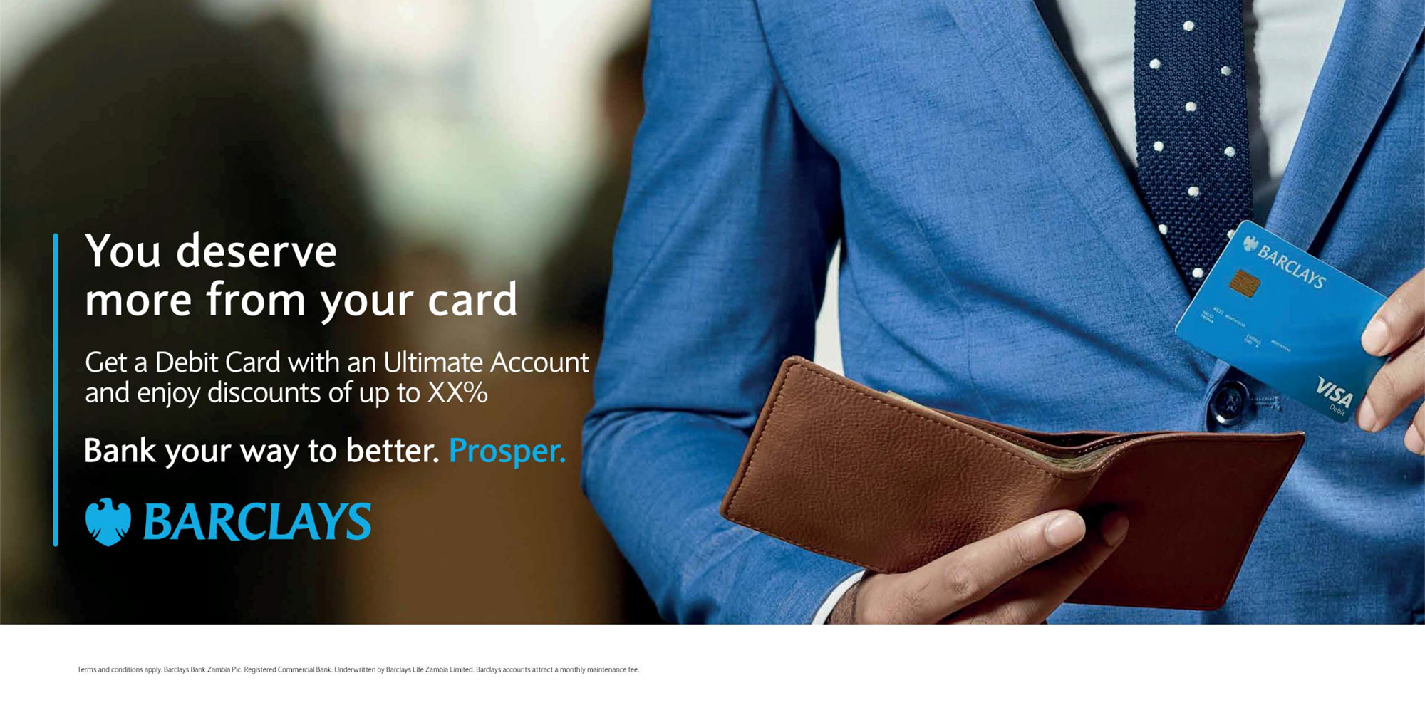 Barclays Personal Banking Campaign Toolkit 26 APRIL-67.jpg