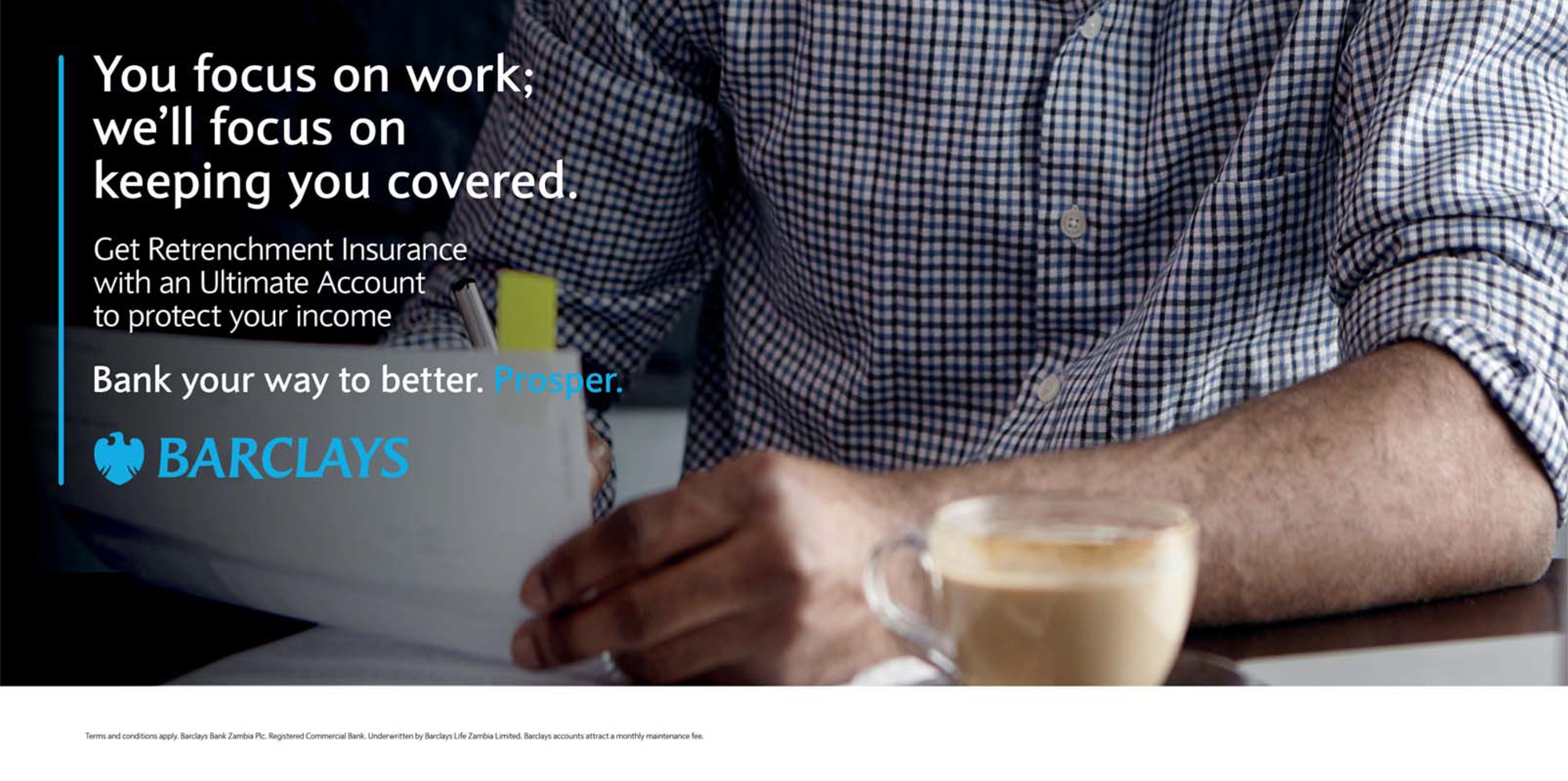 Barclays Personal Banking Campaign Toolkit 26 APRIL-70.jpg