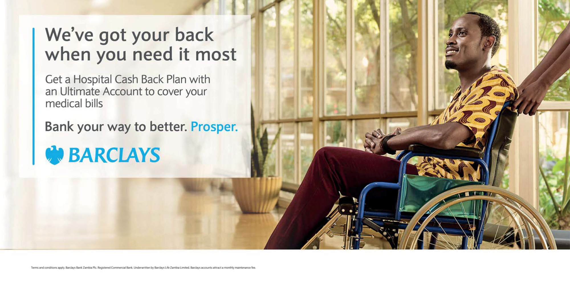 Barclays Personal Banking Campaign Toolkit 26 APRIL-74.jpg