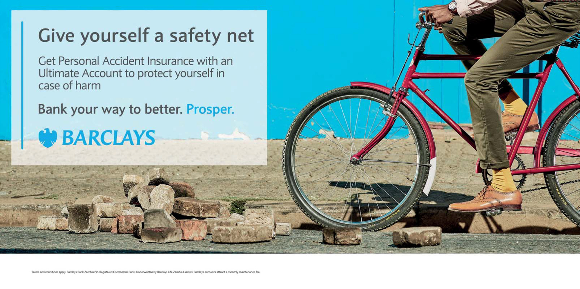 Barclays Personal Banking Campaign Toolkit 26 APRIL-75.jpg