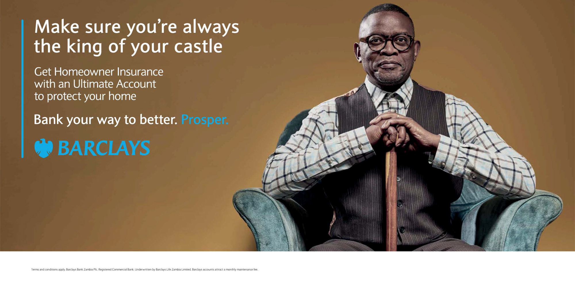Barclays Personal Banking Campaign Toolkit 26 APRIL-76.jpg