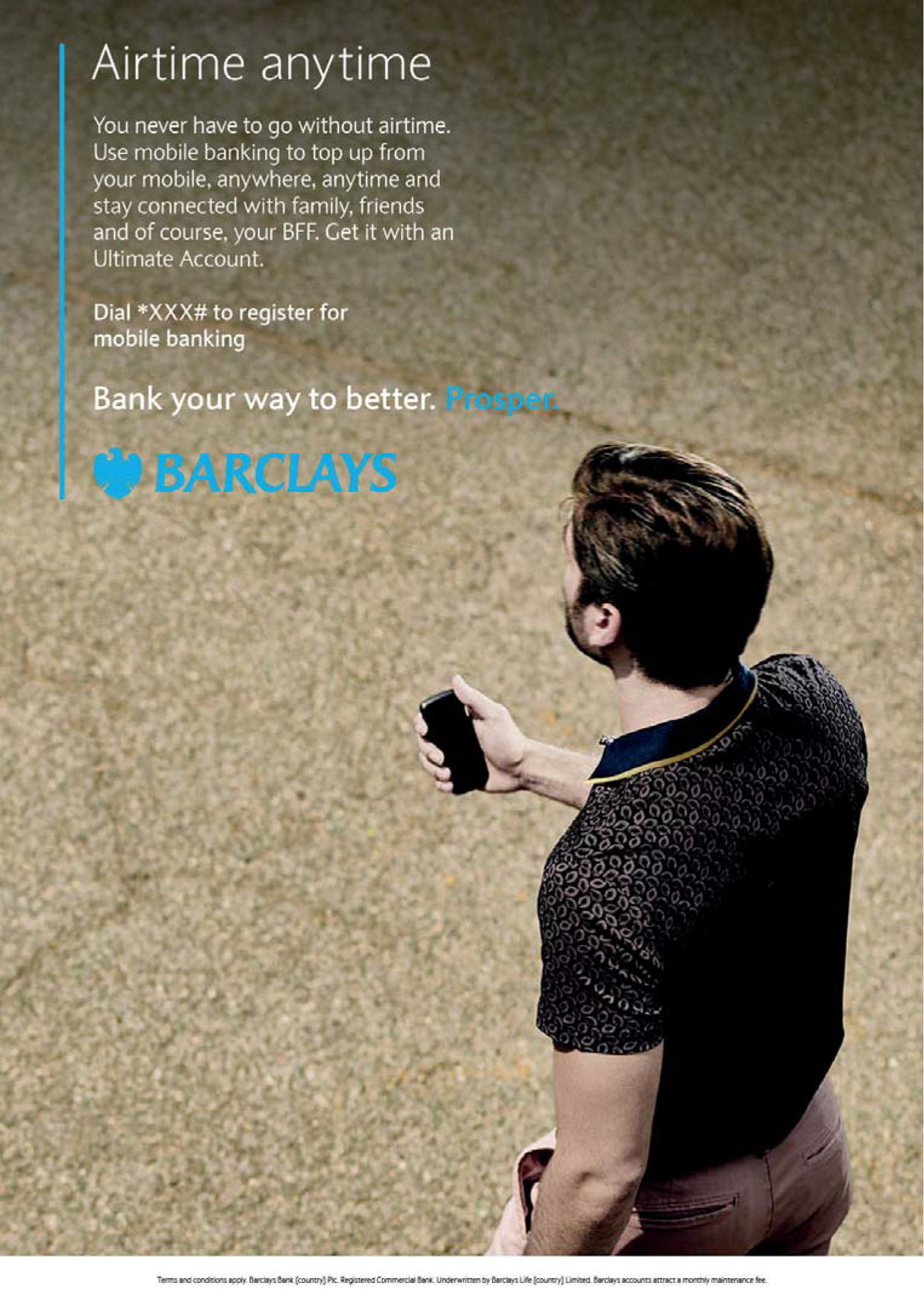 Barclays Personal Banking Campaign Toolkit 26 APRIL-82.jpg