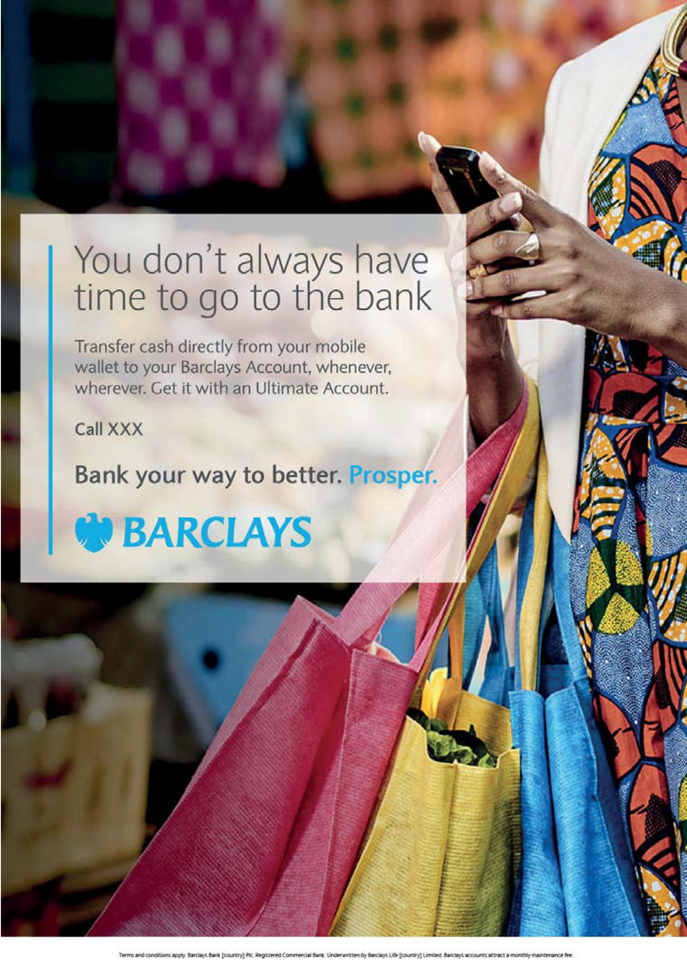 Barclays Personal Banking Campaign Toolkit 26 APRIL-80.jpg