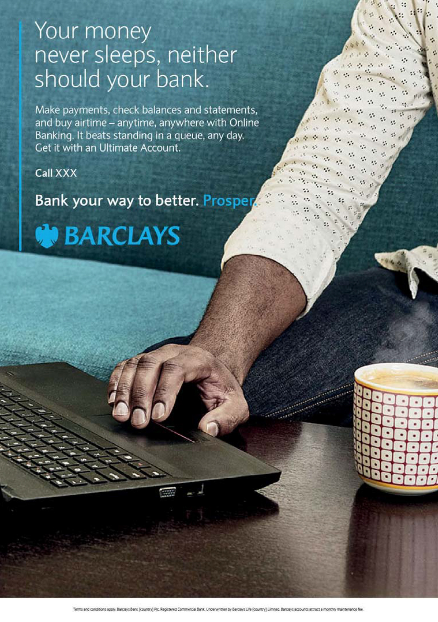 Barclays Personal Banking Campaign Toolkit 26 APRIL-87.jpg