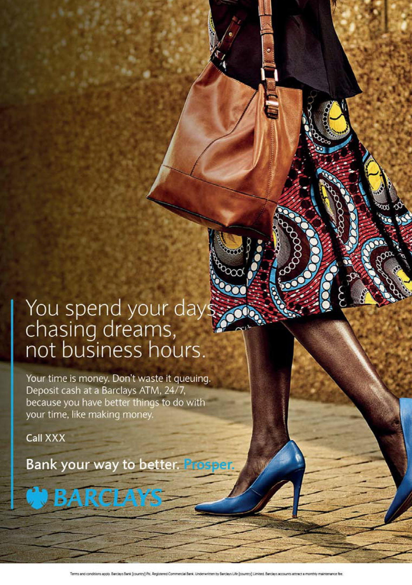 Barclays Personal Banking Campaign Toolkit 26 APRIL-99.jpg