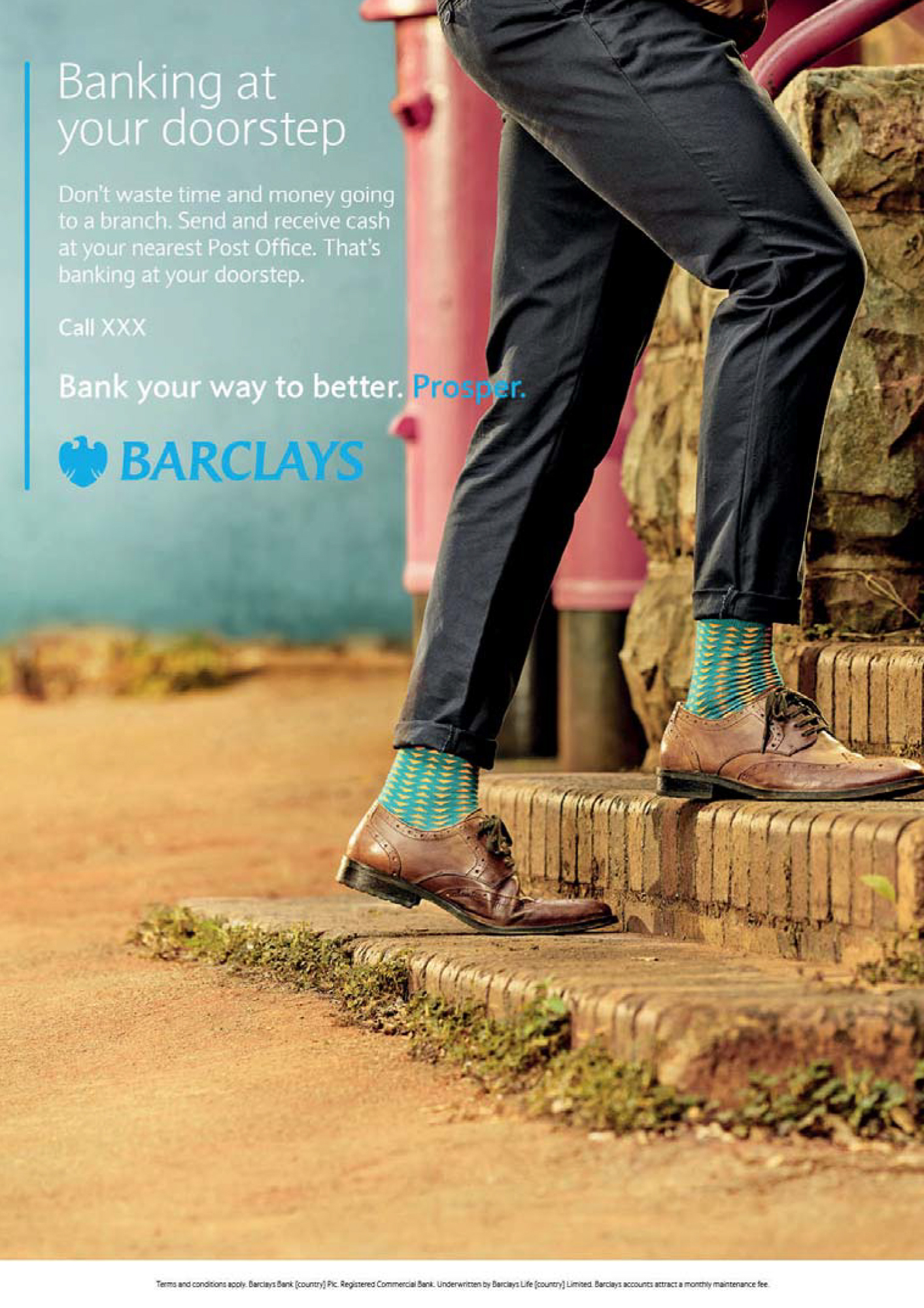 Barclays Personal Banking Campaign Toolkit 26 APRIL-101.jpg
