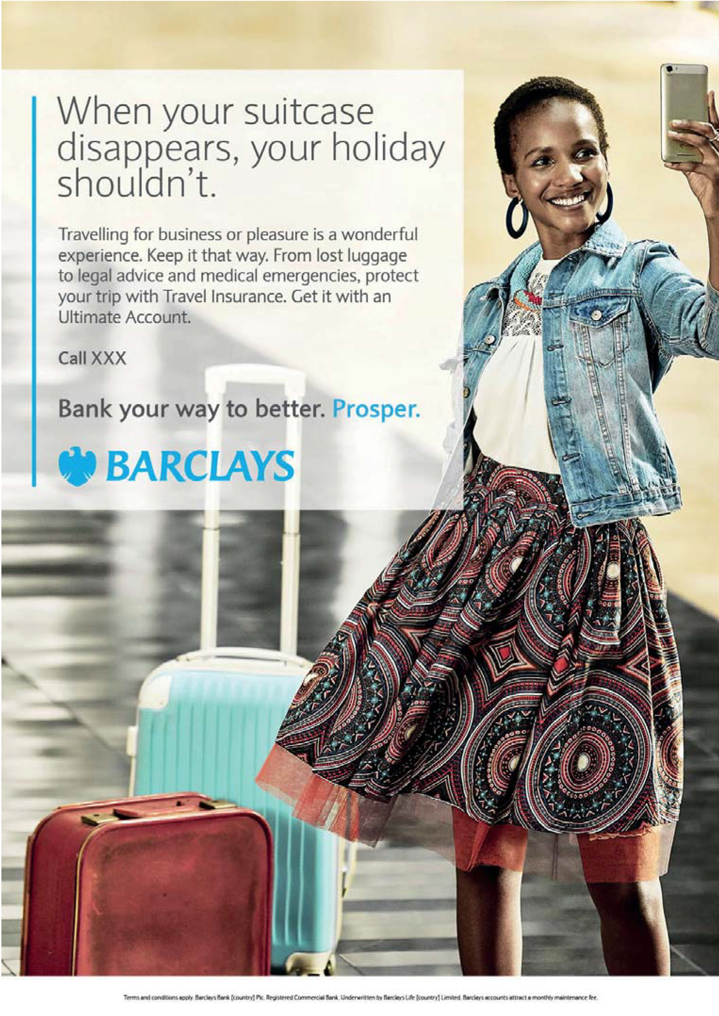 Barclays Personal Banking Campaign Toolkit 26 APRIL-109.jpg
