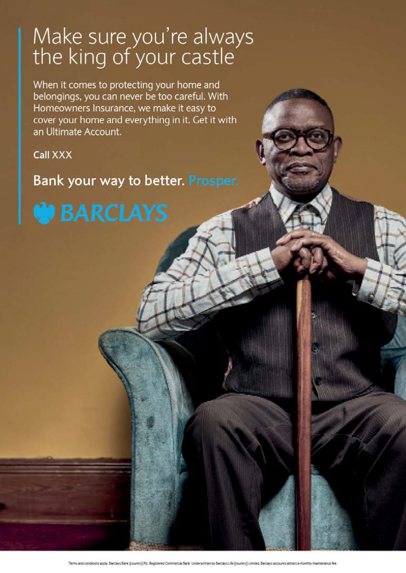 Barclays Personal Banking Campaign Toolkit 26 APRIL-113.jpg