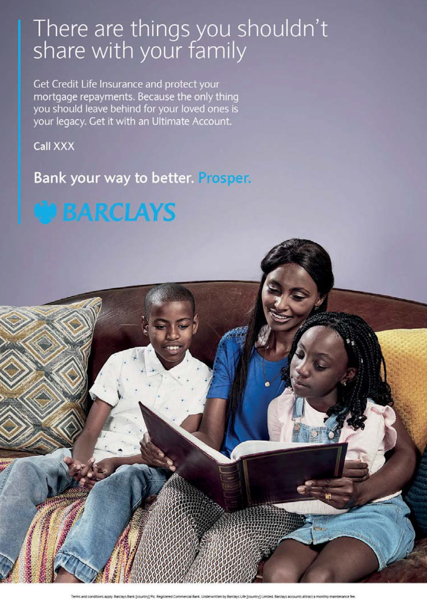 Barclays Personal Banking Campaign Toolkit 26 APRIL-111.jpg