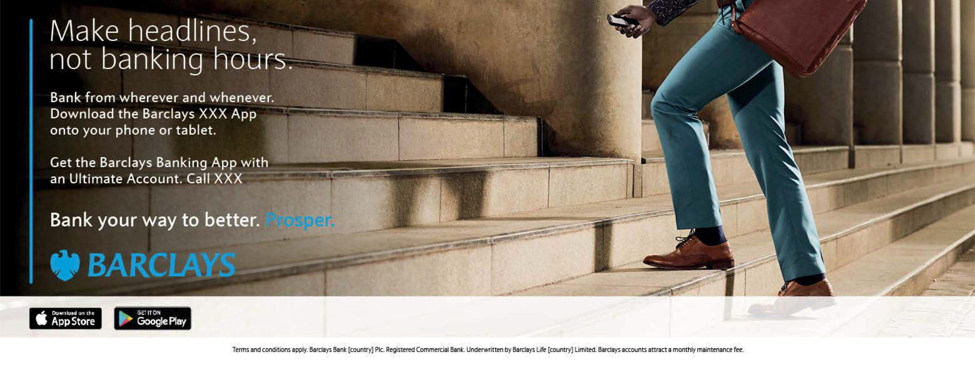 Barclays Personal Banking Campaign Toolkit 26 APRIL-125.jpg