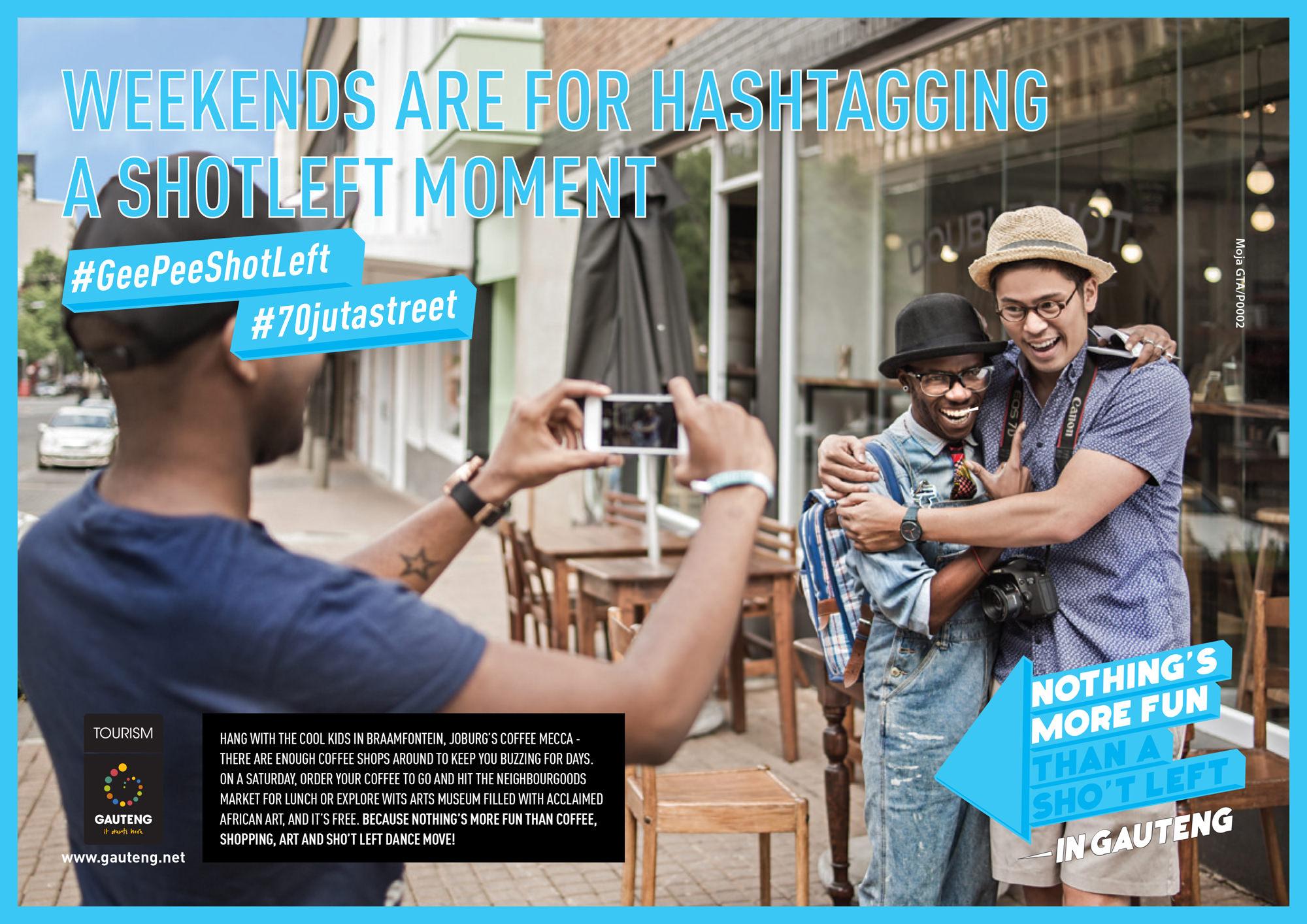 08Advertising 1. SA Tourism.jpg