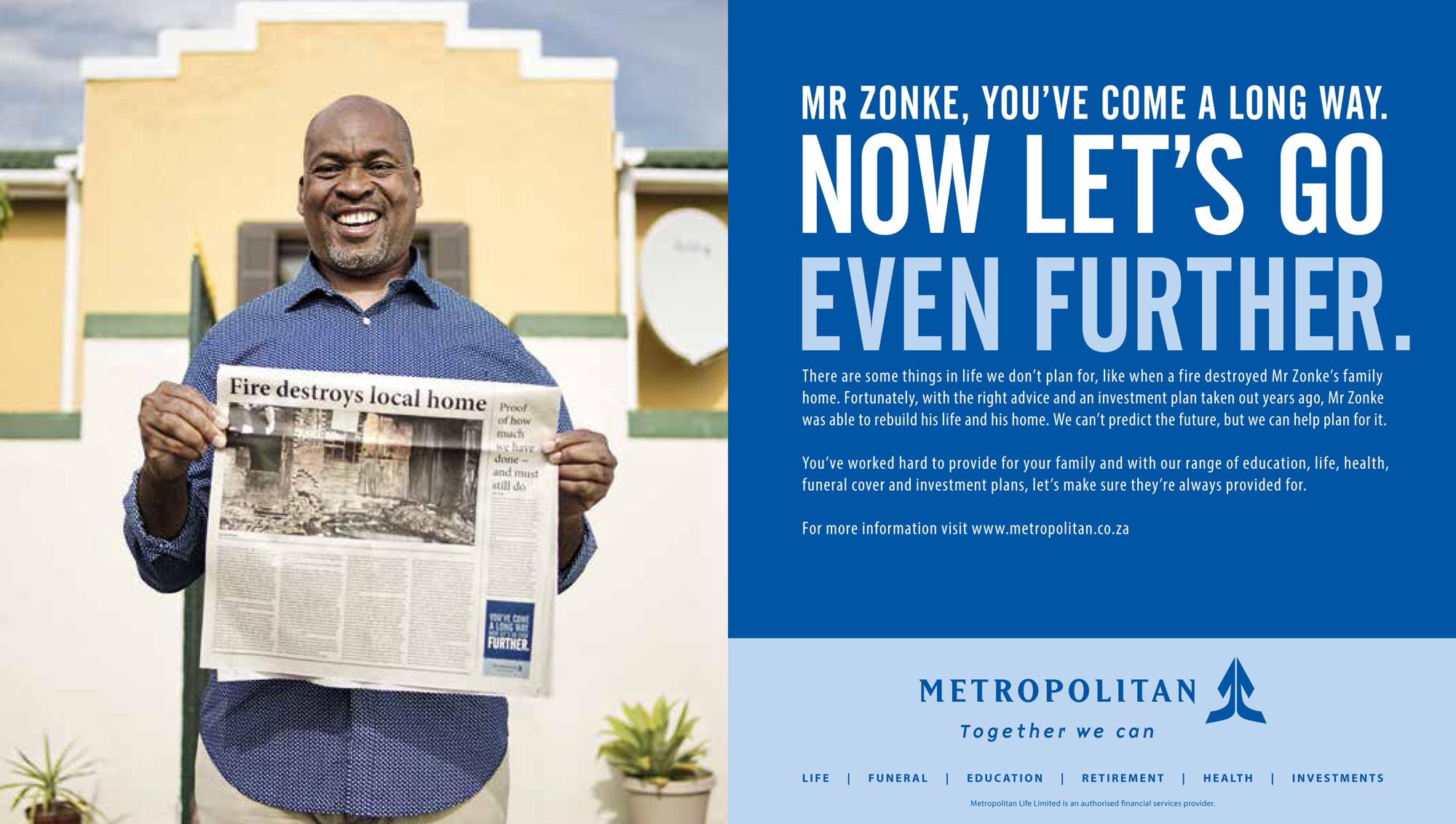 09Advertising 1. Metropolitan Insurance.jpg