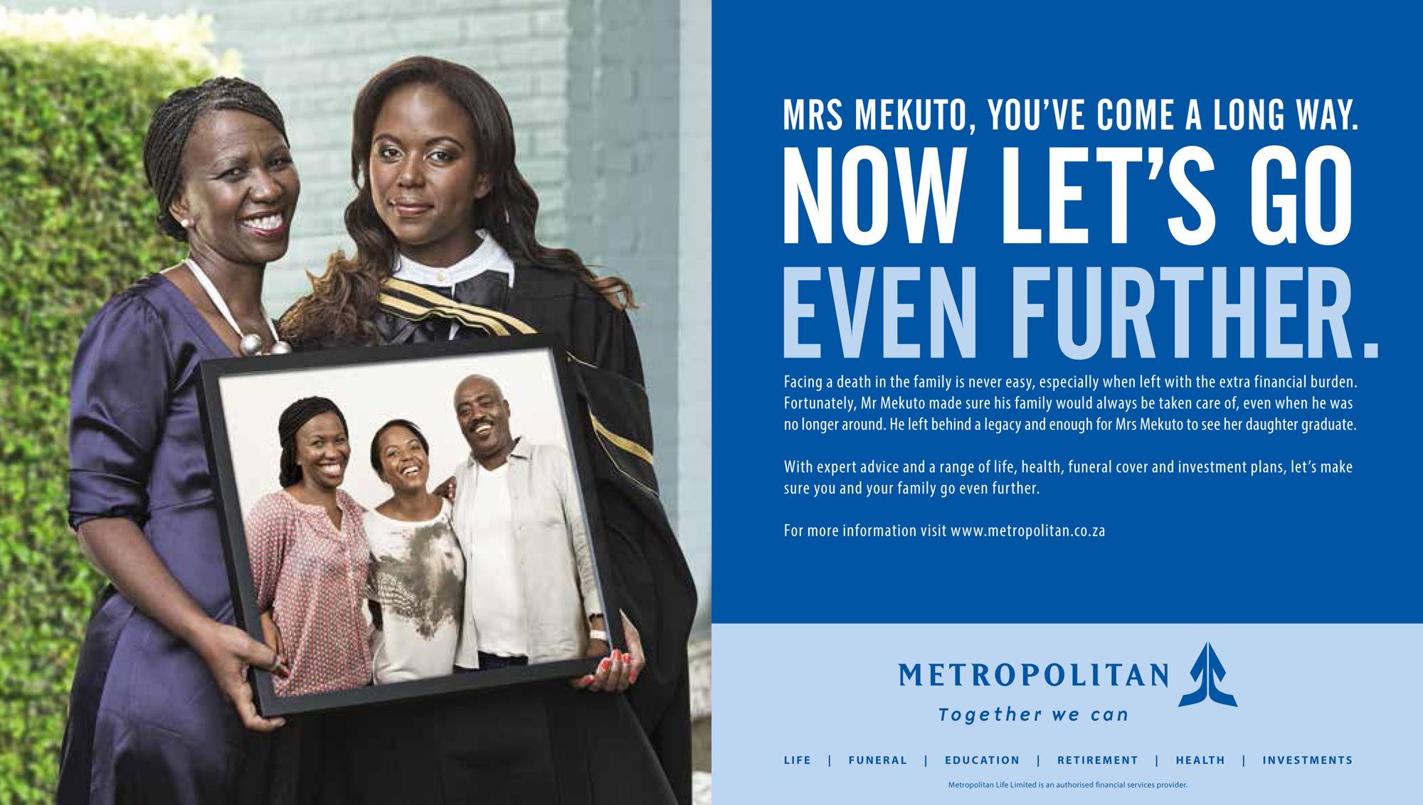 10Advertising 2. Metropolitan Insurance.jpg