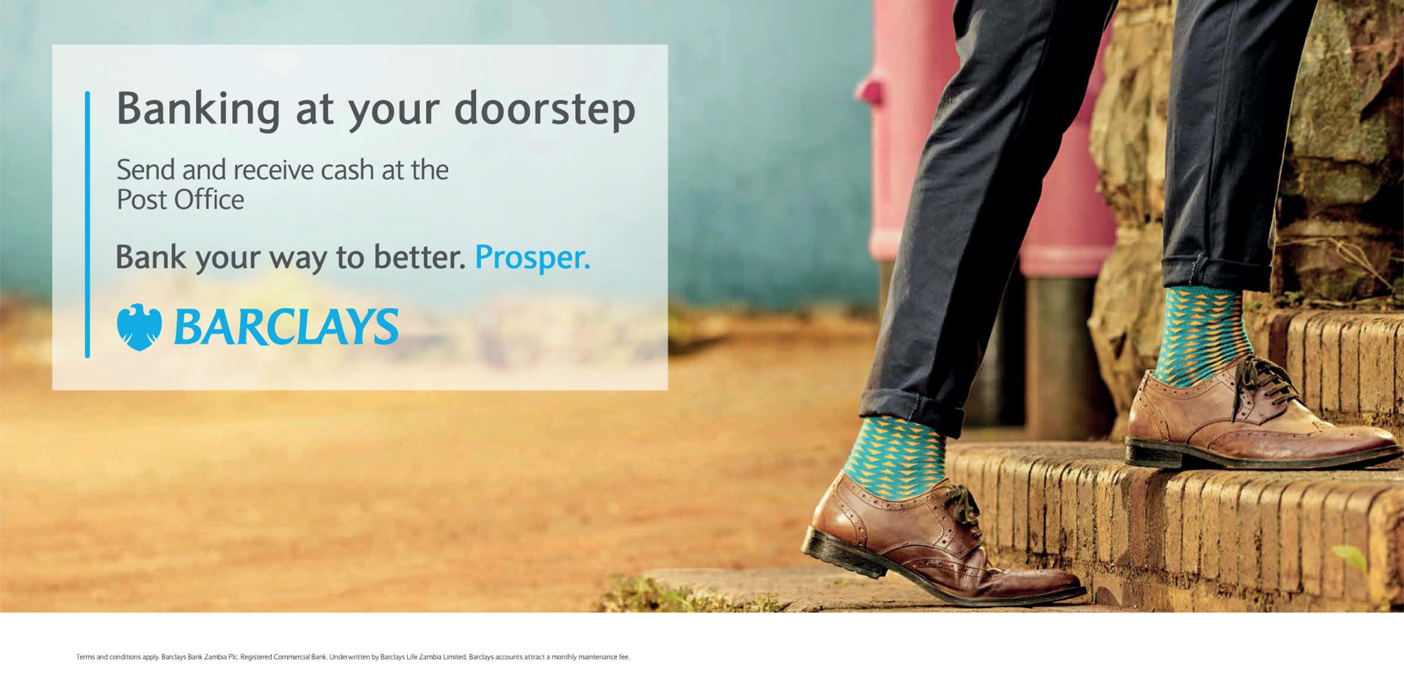 Barclays Personal Banking Campaign Toolkit 26 APRIL-63.jpg