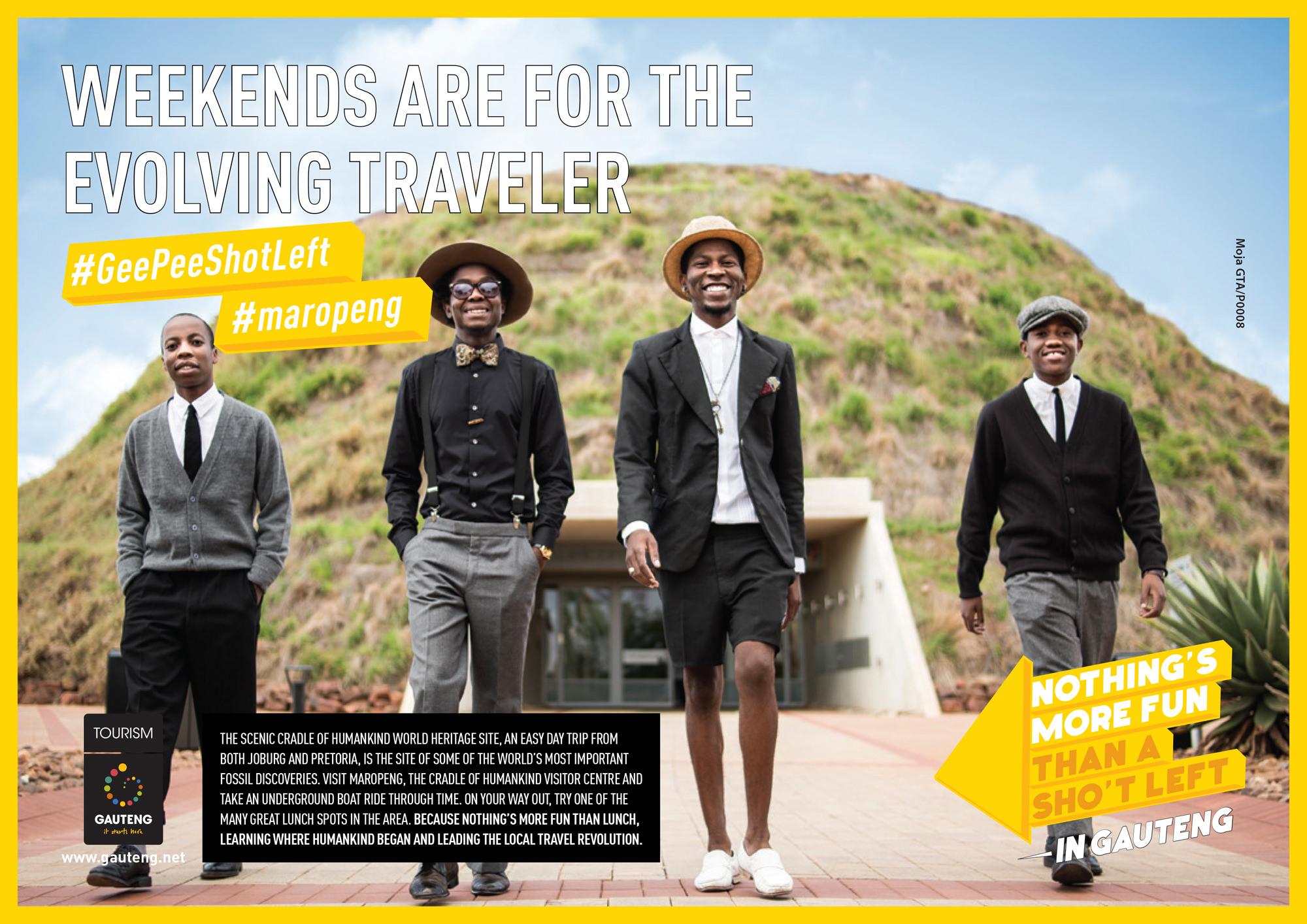 16Advertising 3. SA Tourism.jpg
