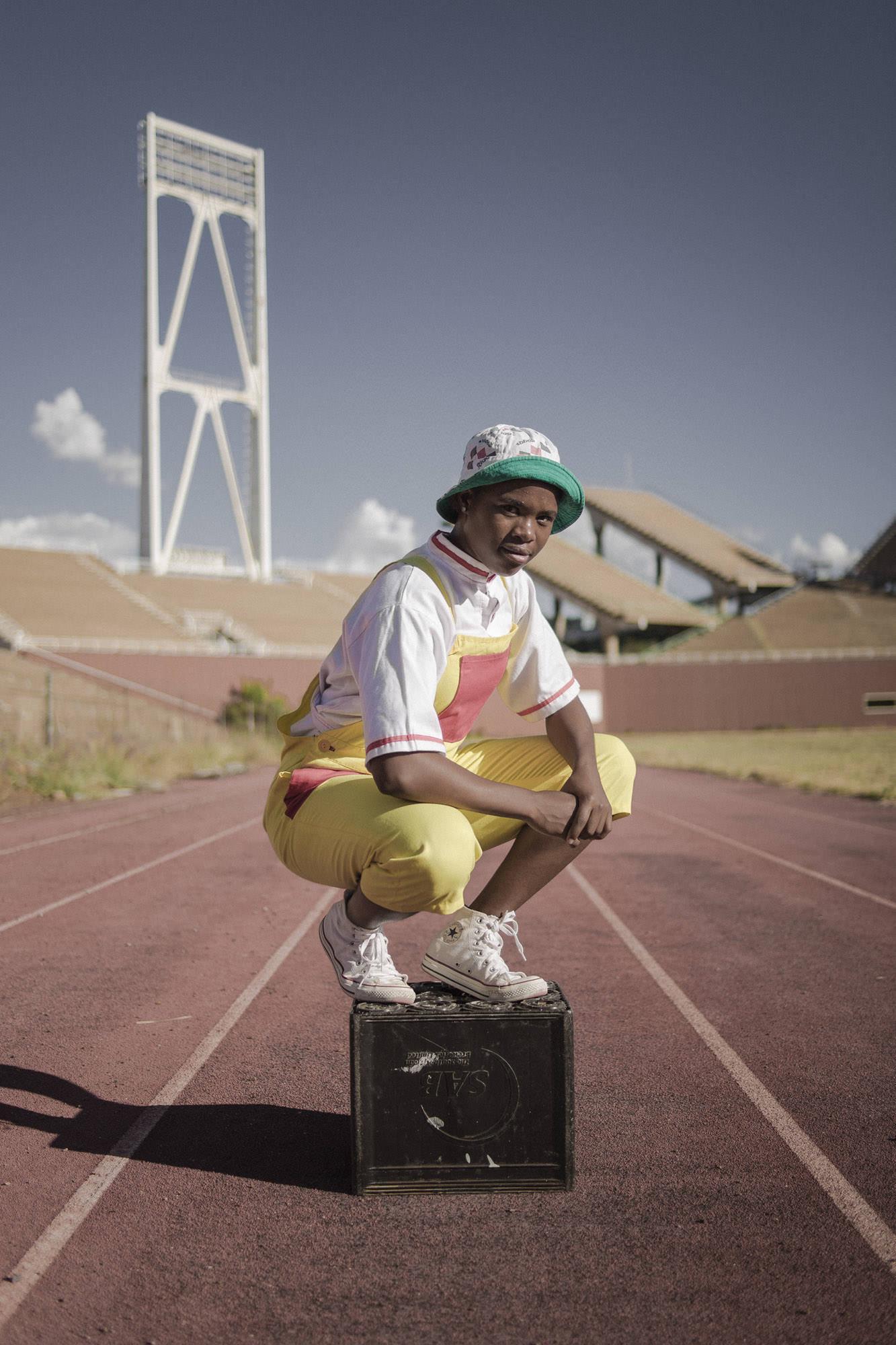Fashion - Leah Kamogelo - Troopsula - Mabopane Pretoria.jpg