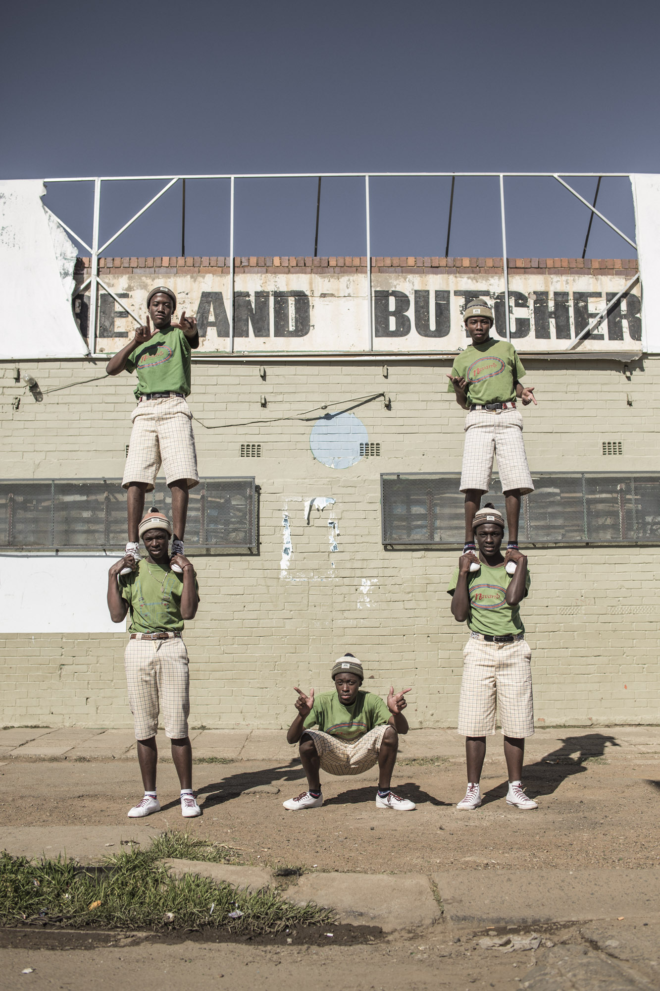 Pantsula Today - AmaZ3 - Soweto.jpg