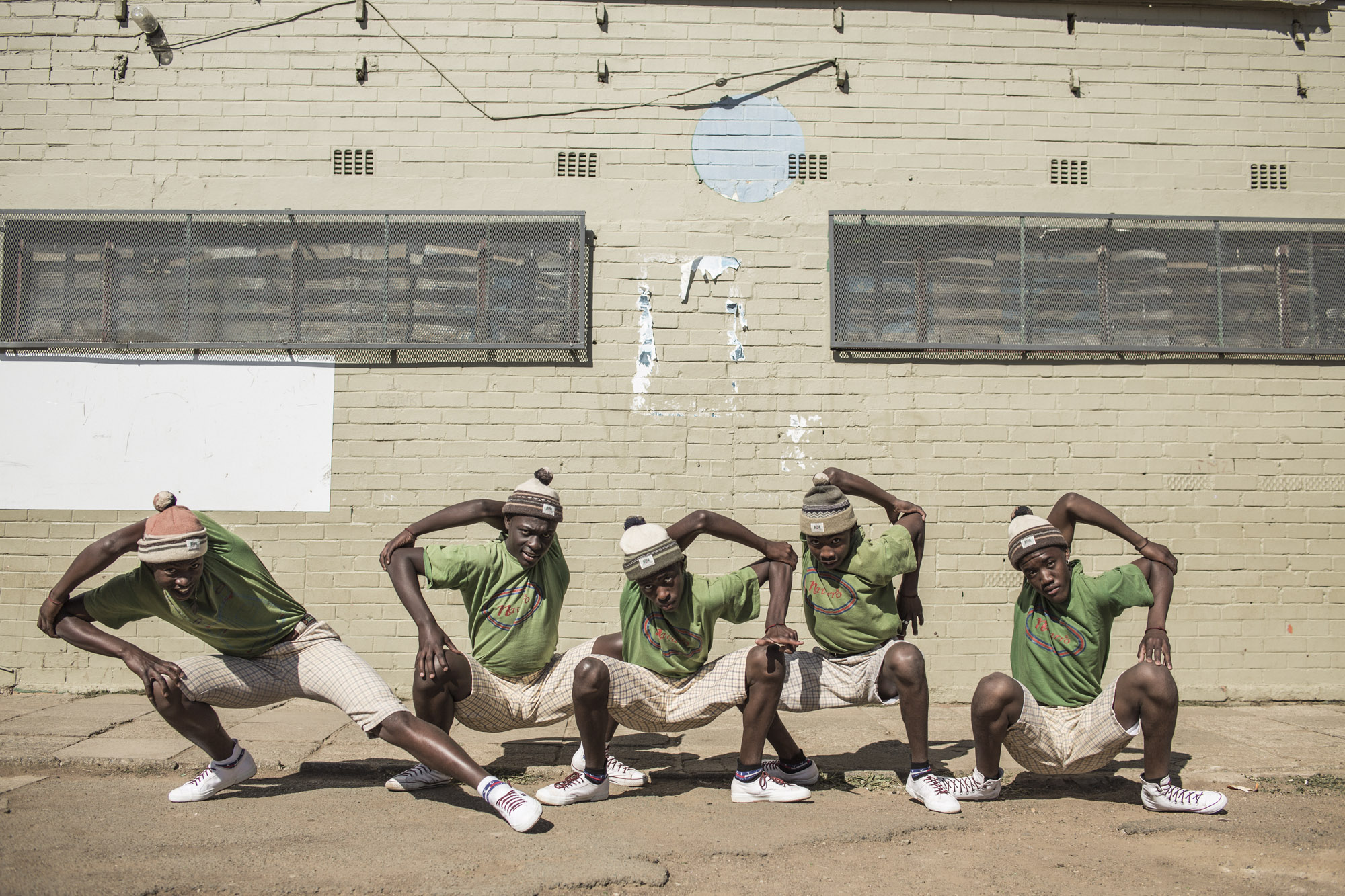 Pantsula Today - AmaZ3 - Soweto 2.jpg