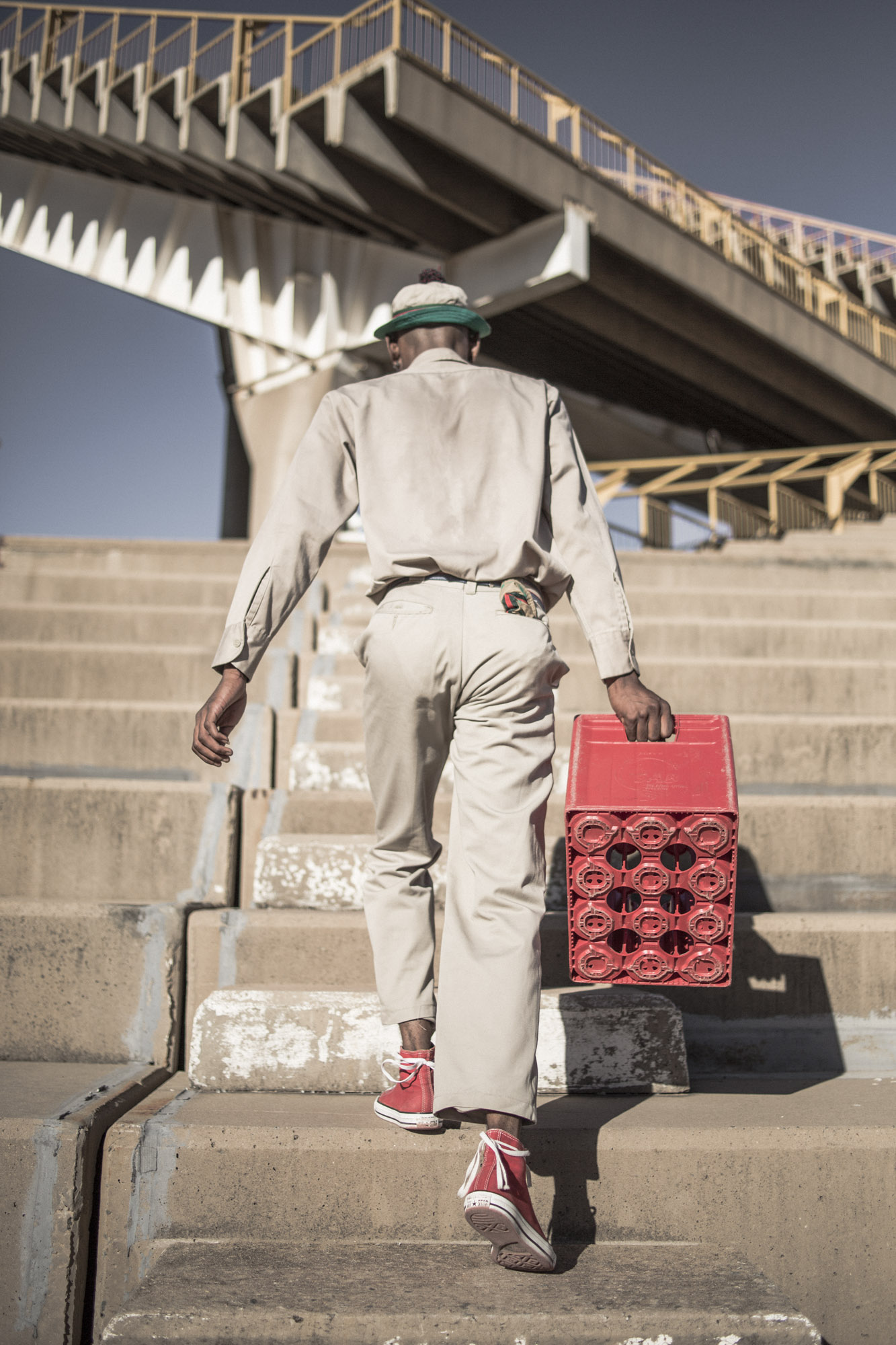 Pantsula Today - Lebogang Daniel Lerumo - Troopsula - Mabopane - Pretoria.jpg