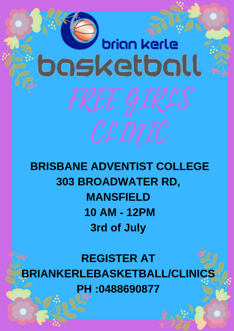 Girls Multicultural Clinic July 2019.png