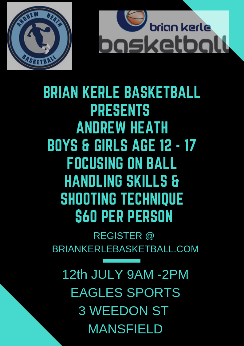 BK + Andrew Heath July Clinic Flyer.png