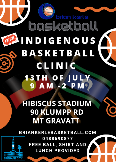 July Indigenous Clinic Flyer.png