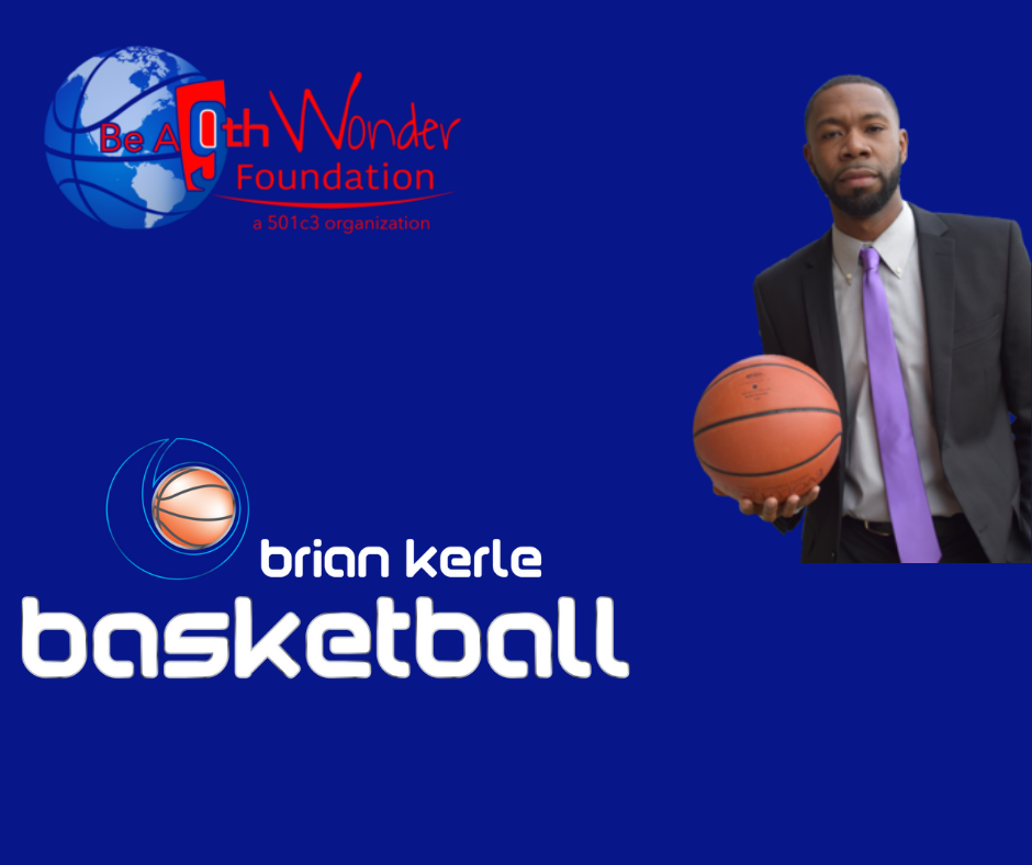 Remi Yusuf joins forces with BK Basketball - Remi Yusuf - Ex-Houston Rockets and Texas A&M Alumni - is coming to Brisbane to put together a string of Clinics and Training sessions. Take a look at what is going on and book today as spaces are limited!
