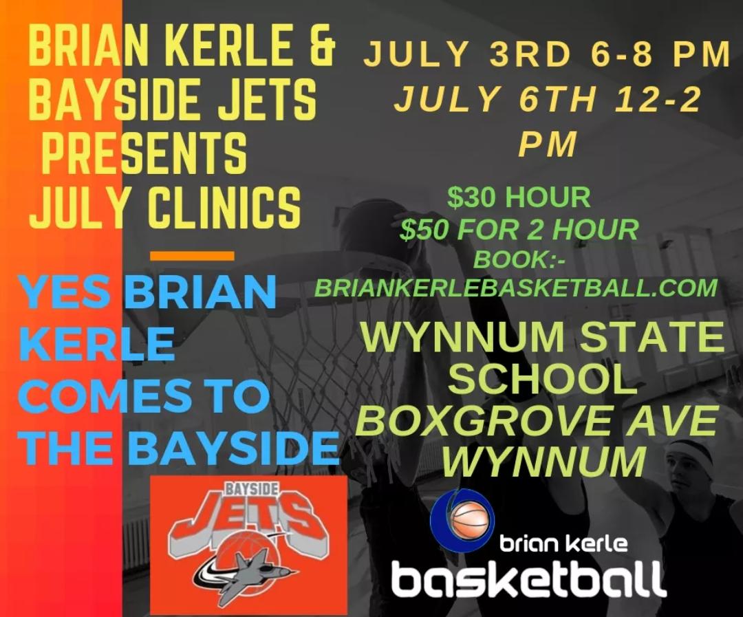 Bayside Jets July Clinic 2019.jpg