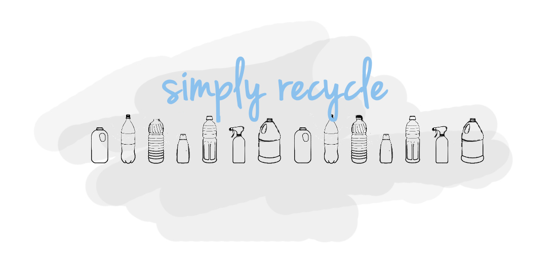 We are working towards reducing the volume of solid waste in the State of Israel in the belief that resource conservation and waste reduction will help to develop a sustainable economy.
