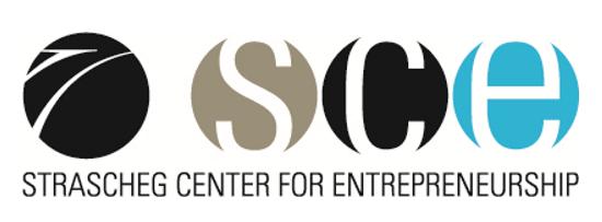 strascheg-center-for-entrepreneurship-550x400.png
