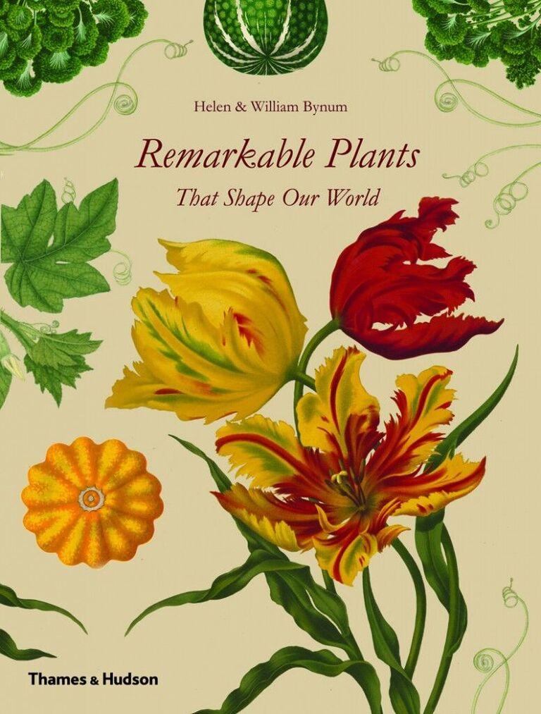 Remarkable Plants jacket fb.jpg