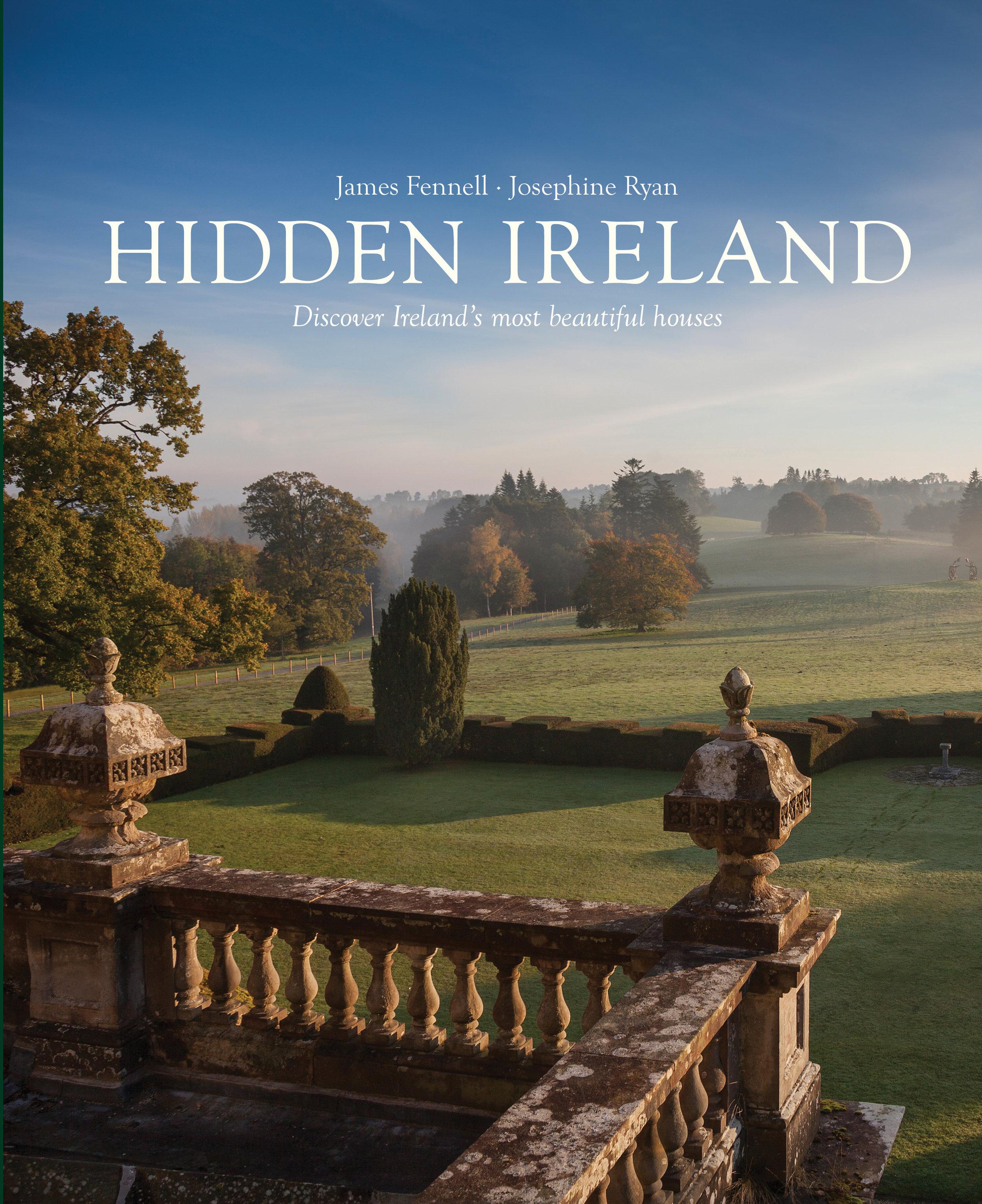 Hidden Ireland fb.jpg